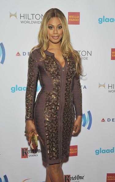Laverne+Cox+25th+Annual+GLAAD+Media+Awards+pBYc5h3tjIpl.jpg