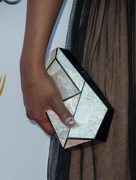 Laverne+Cox+Television+Academy+Emmy+Awards+iGzltMTjWq4l.jpg