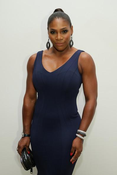 Serena+Williams+11th+Annual+CFDA+Vogue+Fashion+d4_ExVSx9-Sl.jpg