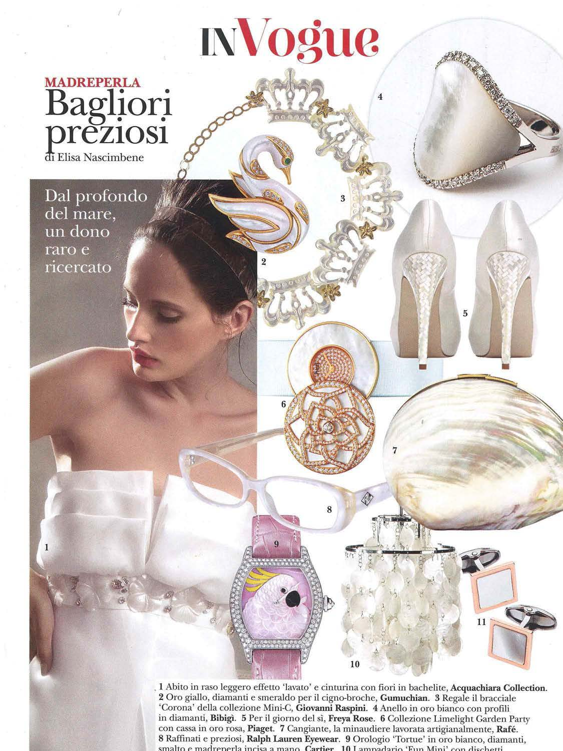 Rafe Vogue Sposa January 2013_Page_2.jpg