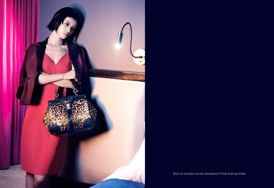 FA13_RAFE_Homepage_Fashion_03.jpg