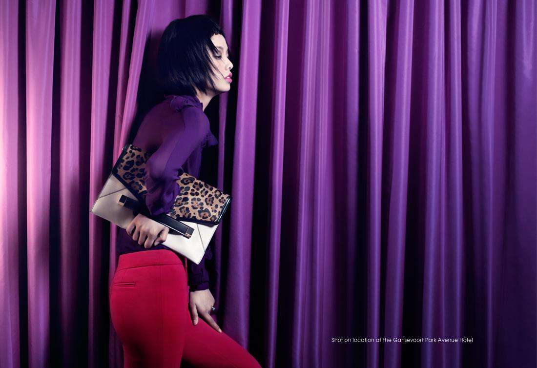 FA13_RAFE_Homepage_Fashion_01.jpg