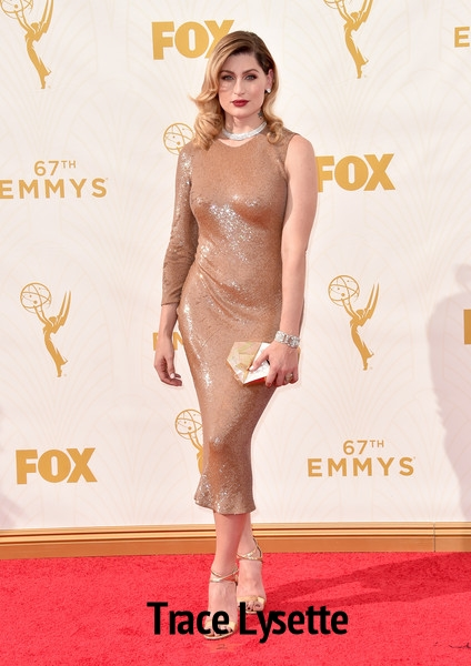 Trace+Lysette+67th+Annual+Emmy+Awards+Red+vGlAimimQPpl.jpg