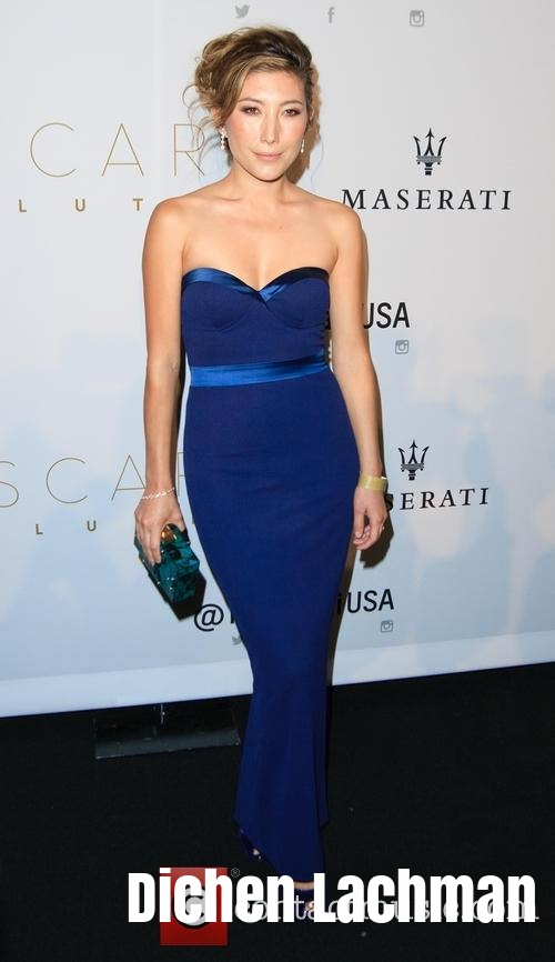 Dichen Lachman - oscar-salute-hosted-by-kevin_5156892.jpg