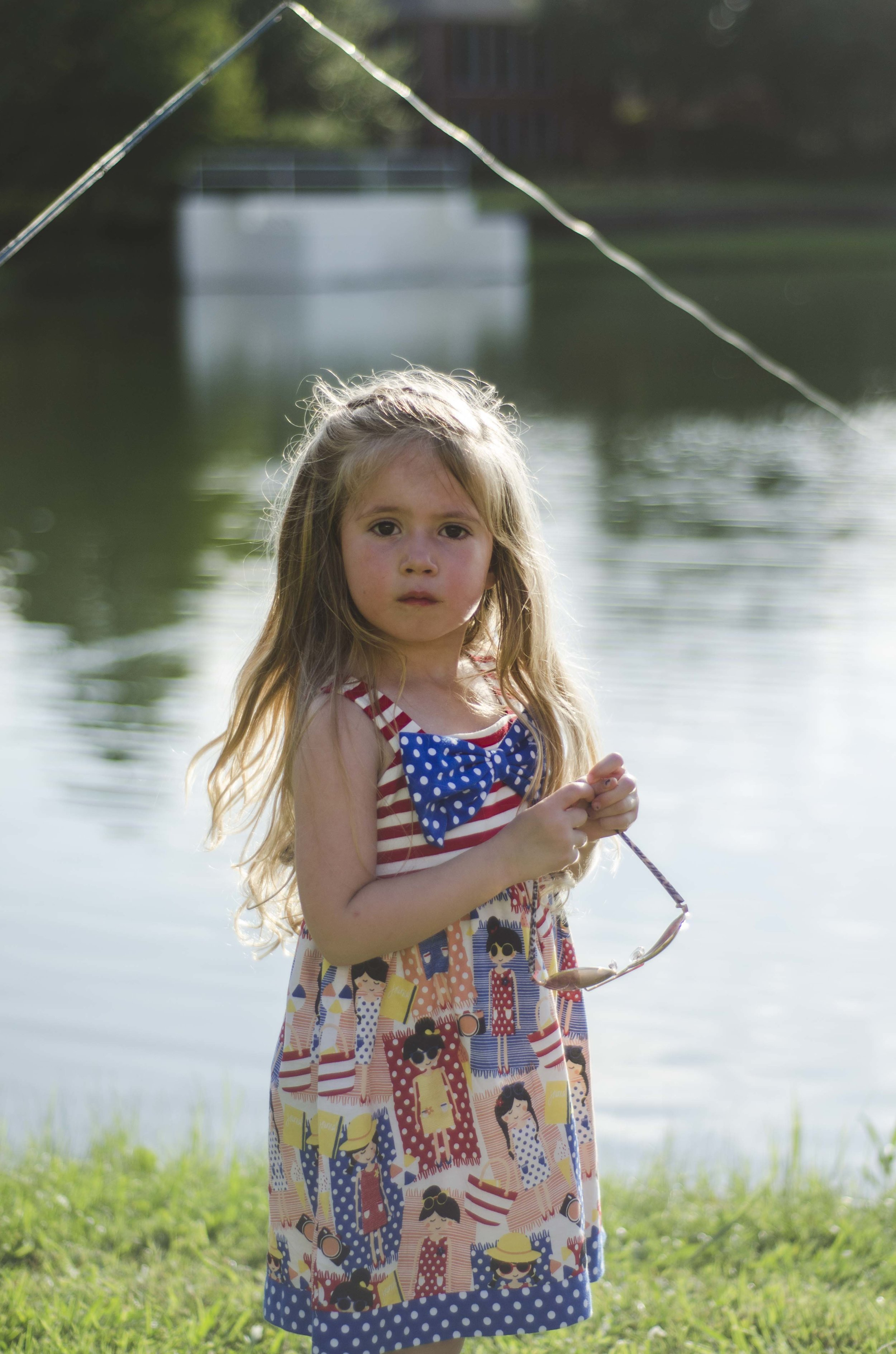 Fishin 4th of July_13.jpg