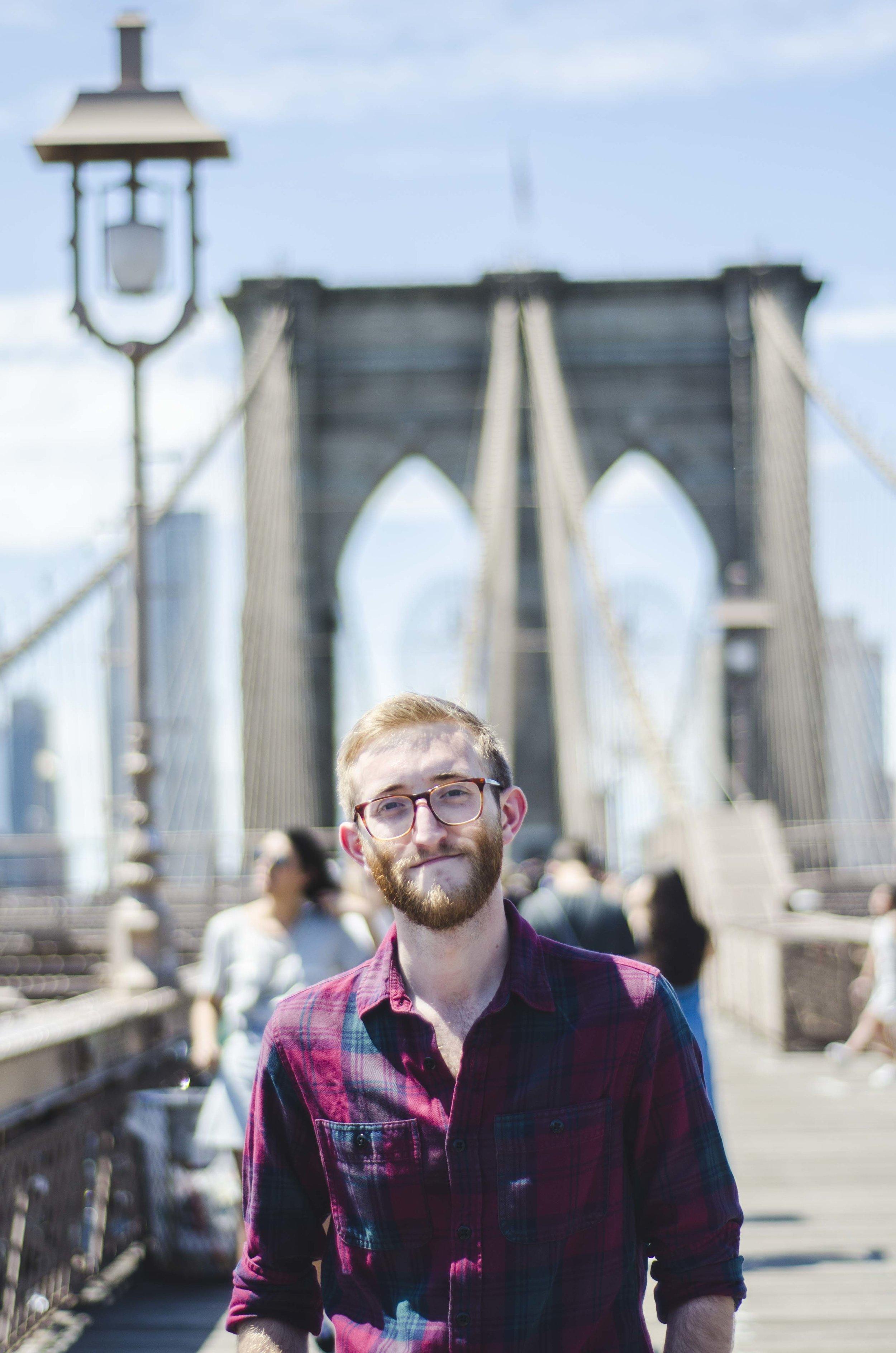 NYC_15.jpg