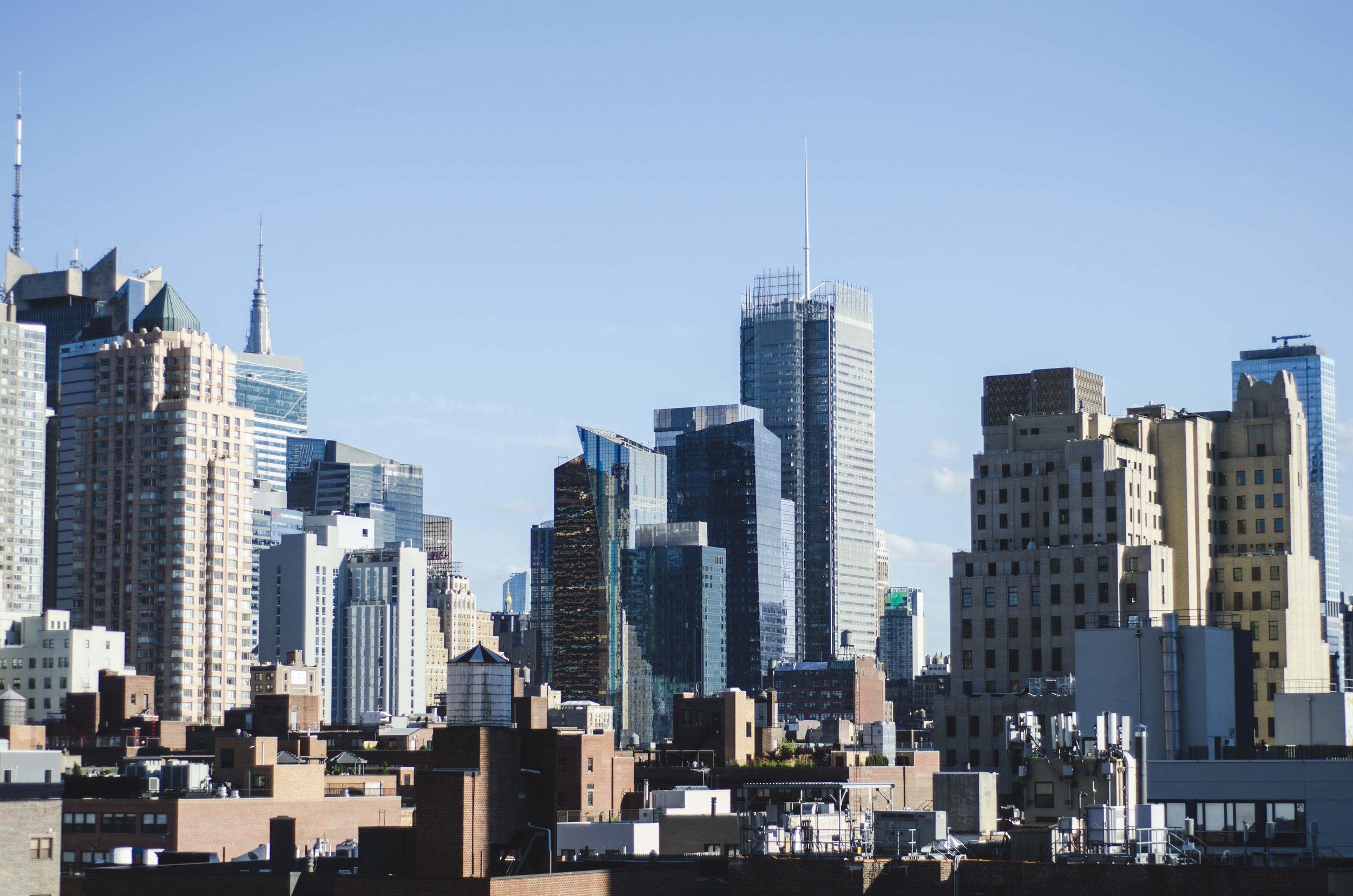 NYC_26.jpg