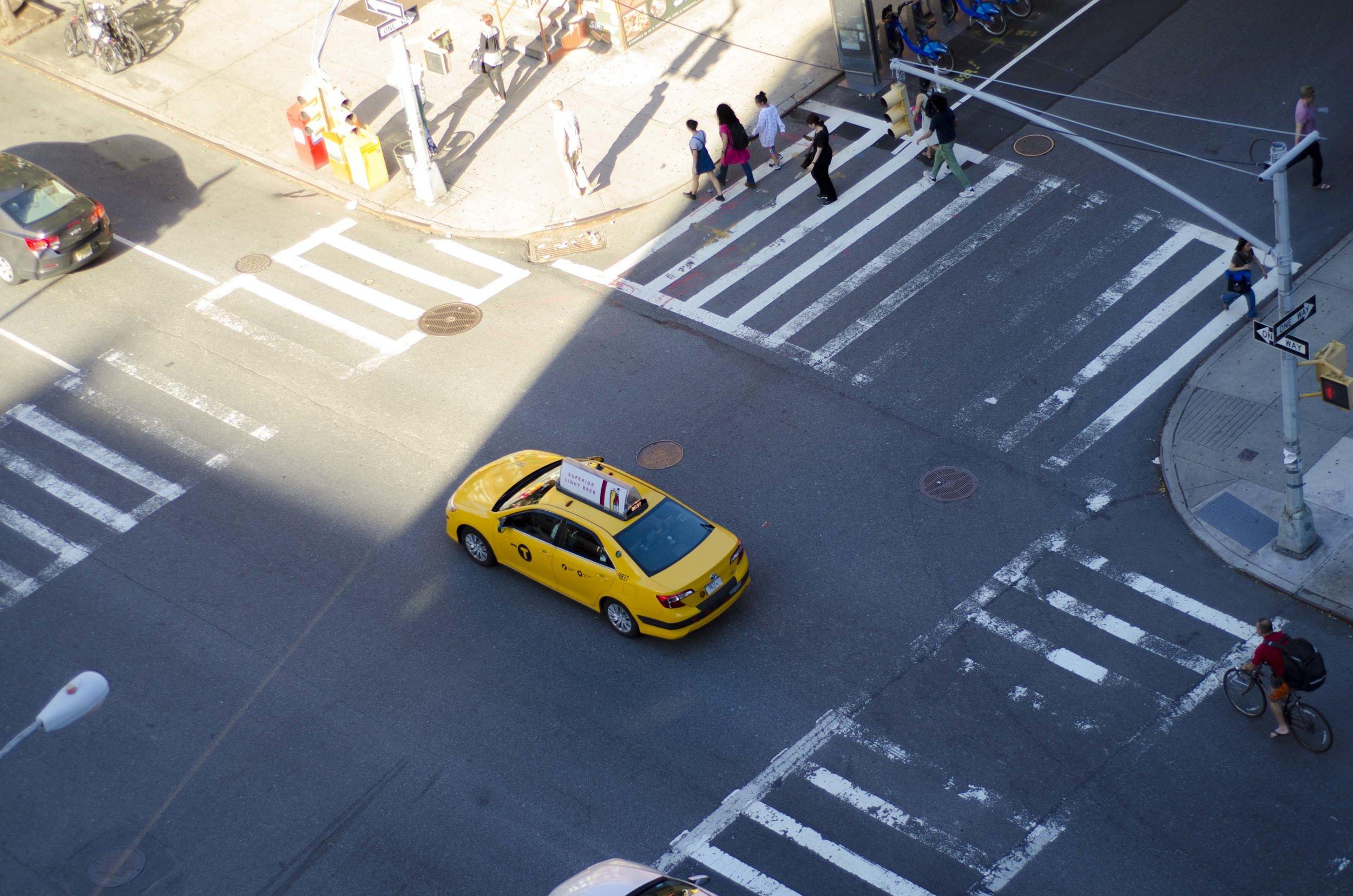 NYC_29.jpg