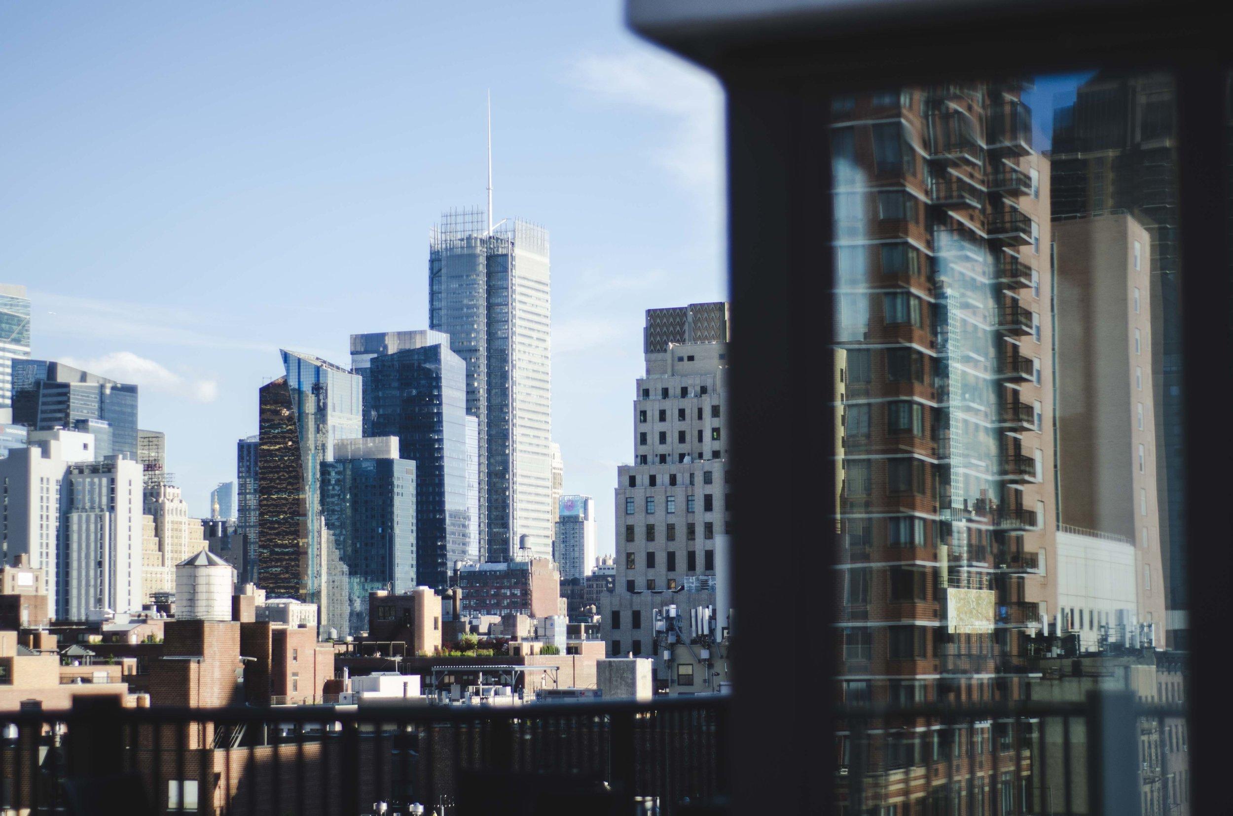 NYC_38.jpg