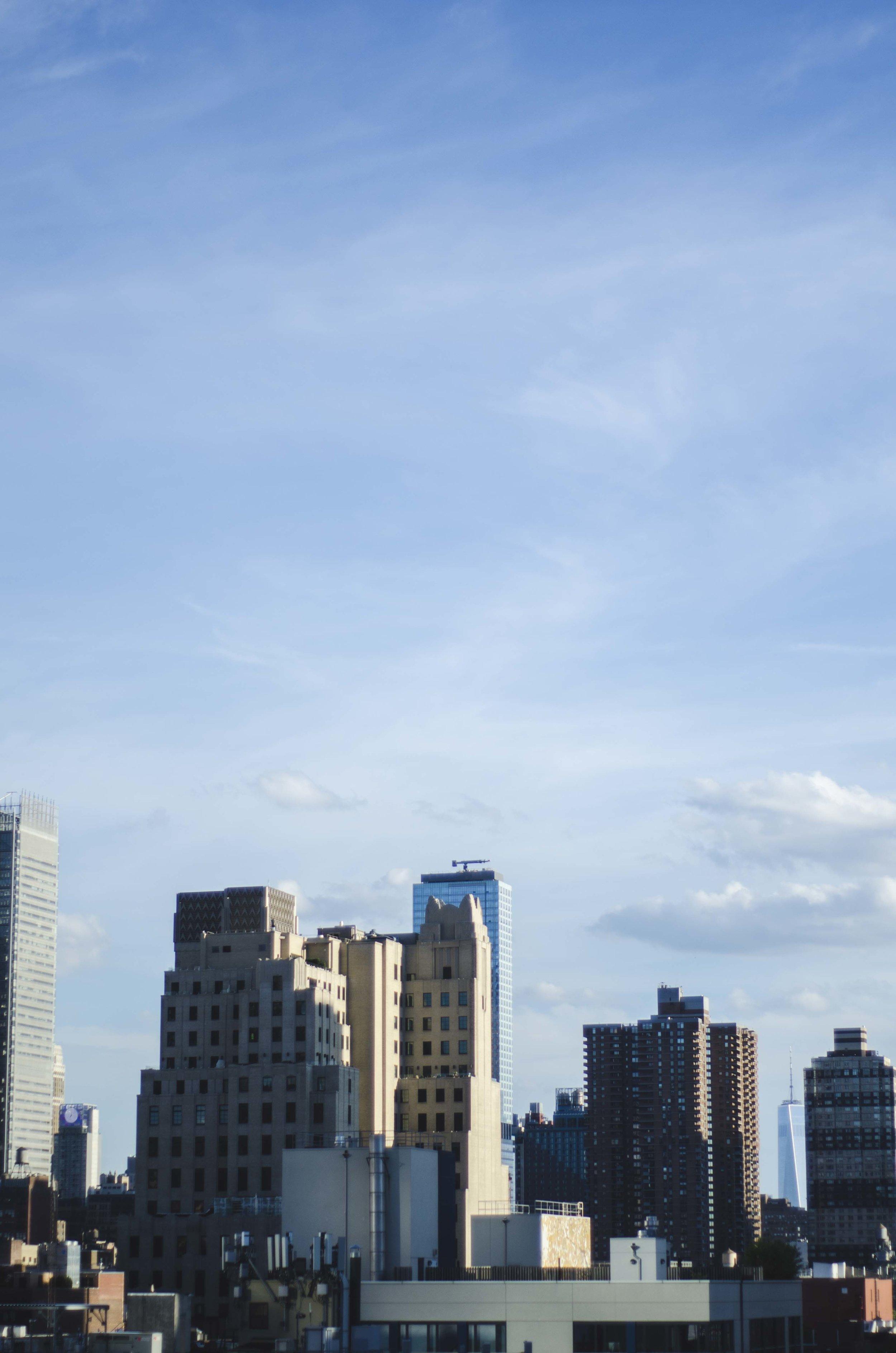 NYC_40.jpg