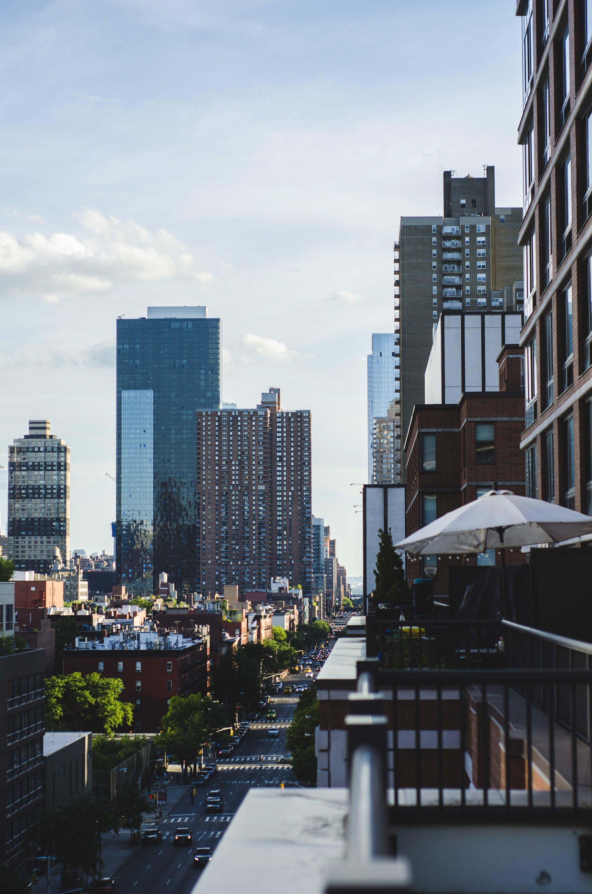 NYC_45.jpg