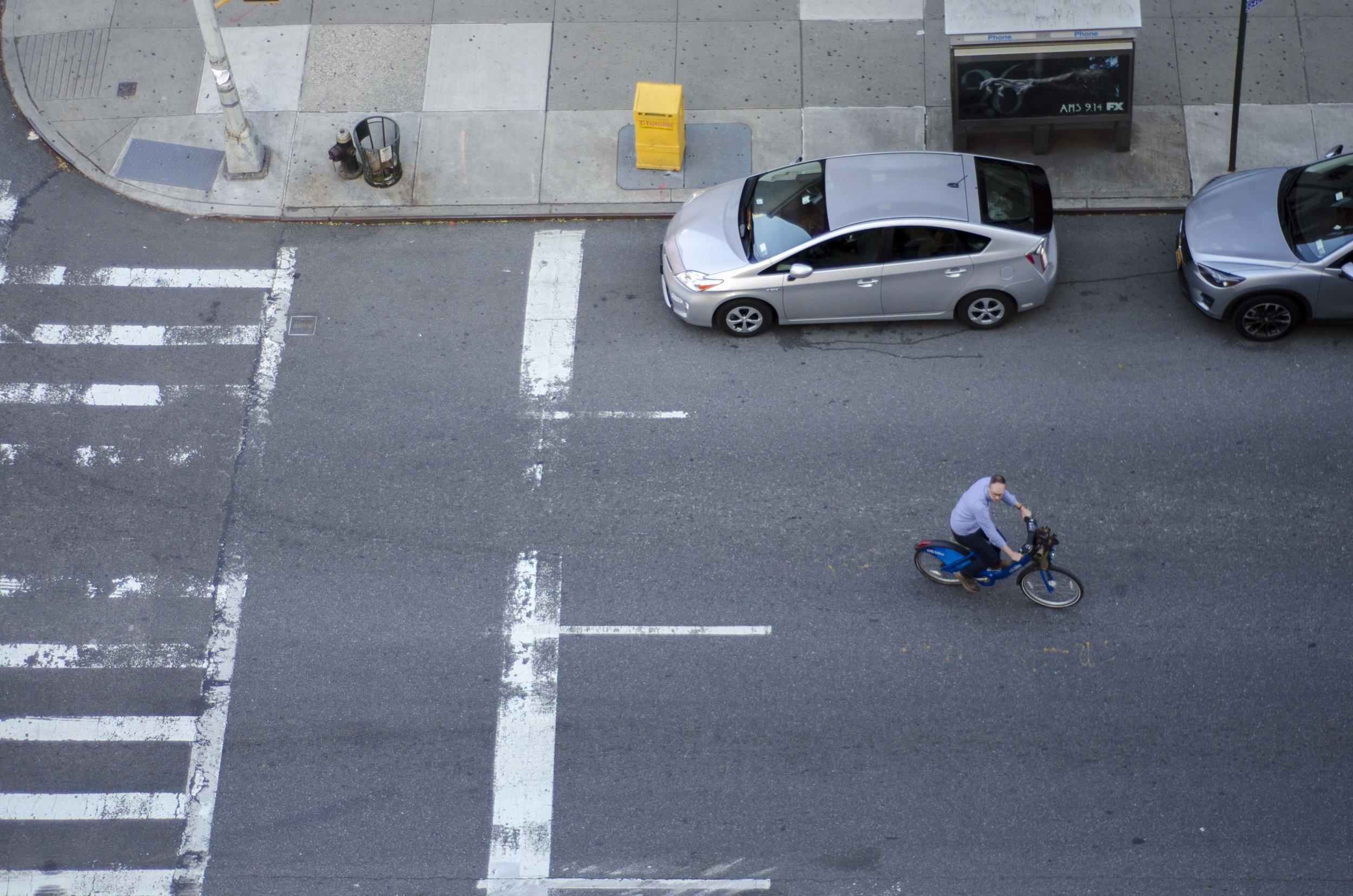 NYC_44.jpg