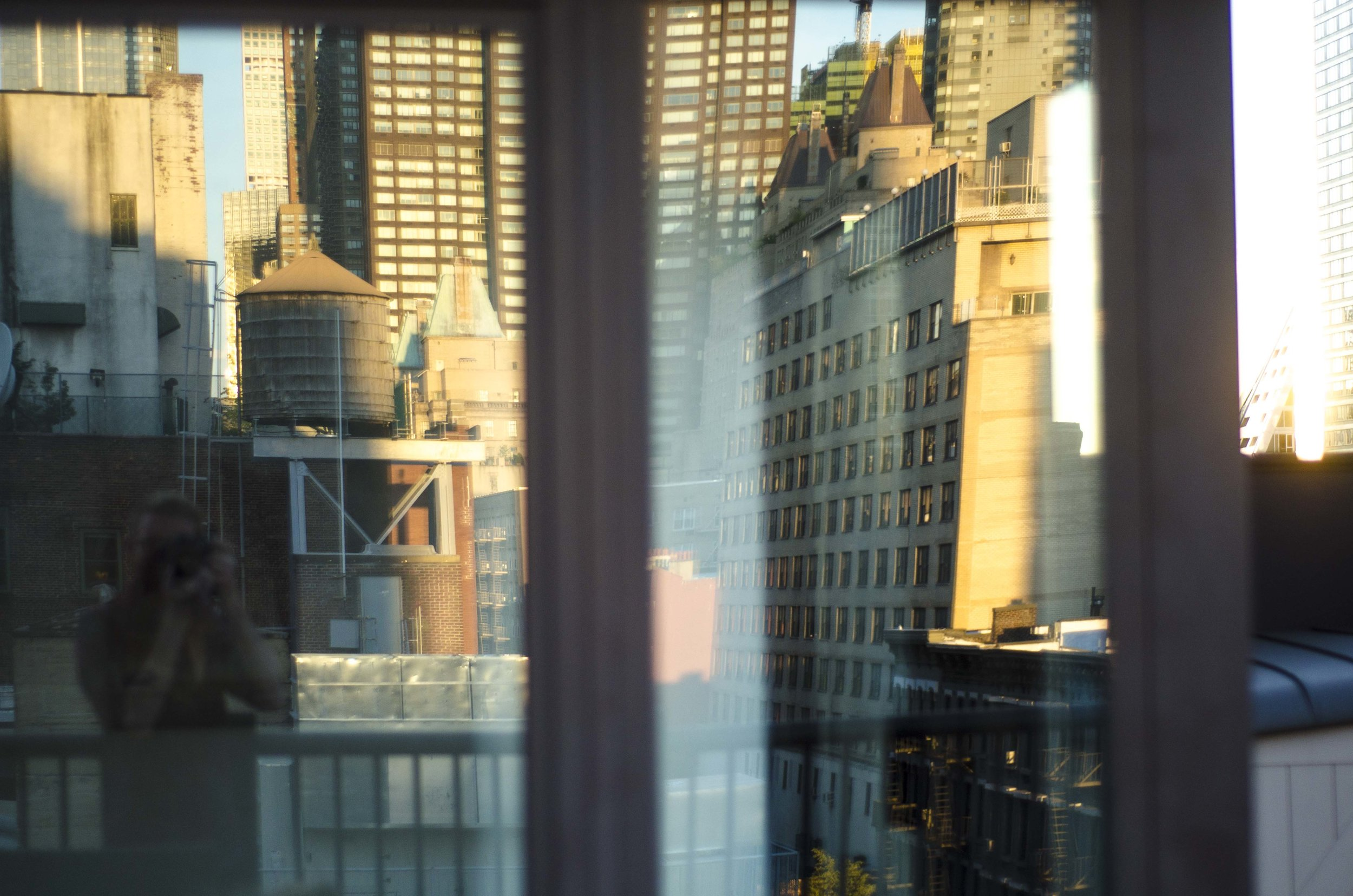 NYC_64.jpg