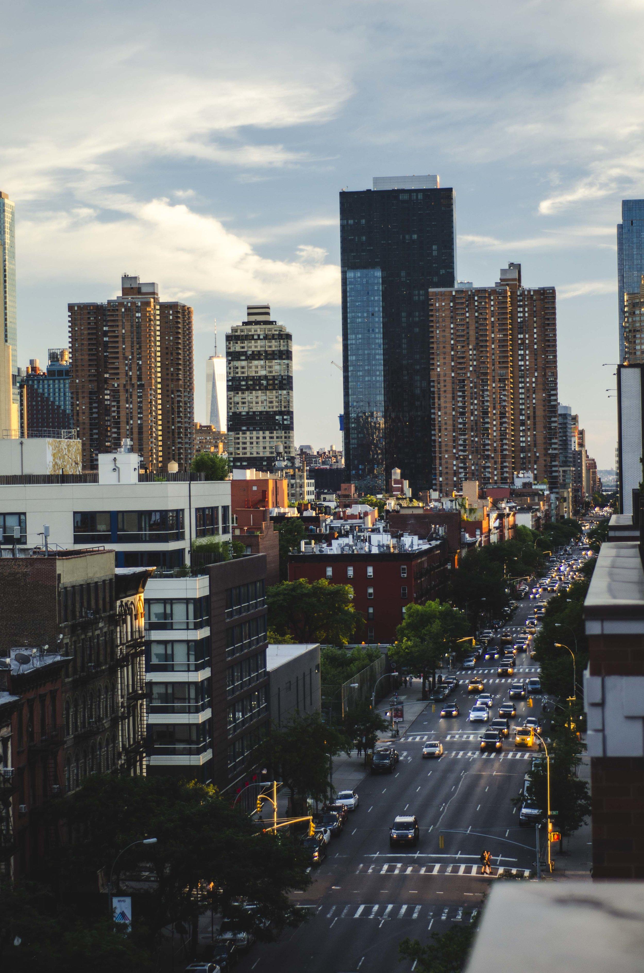 NYC_66.jpg