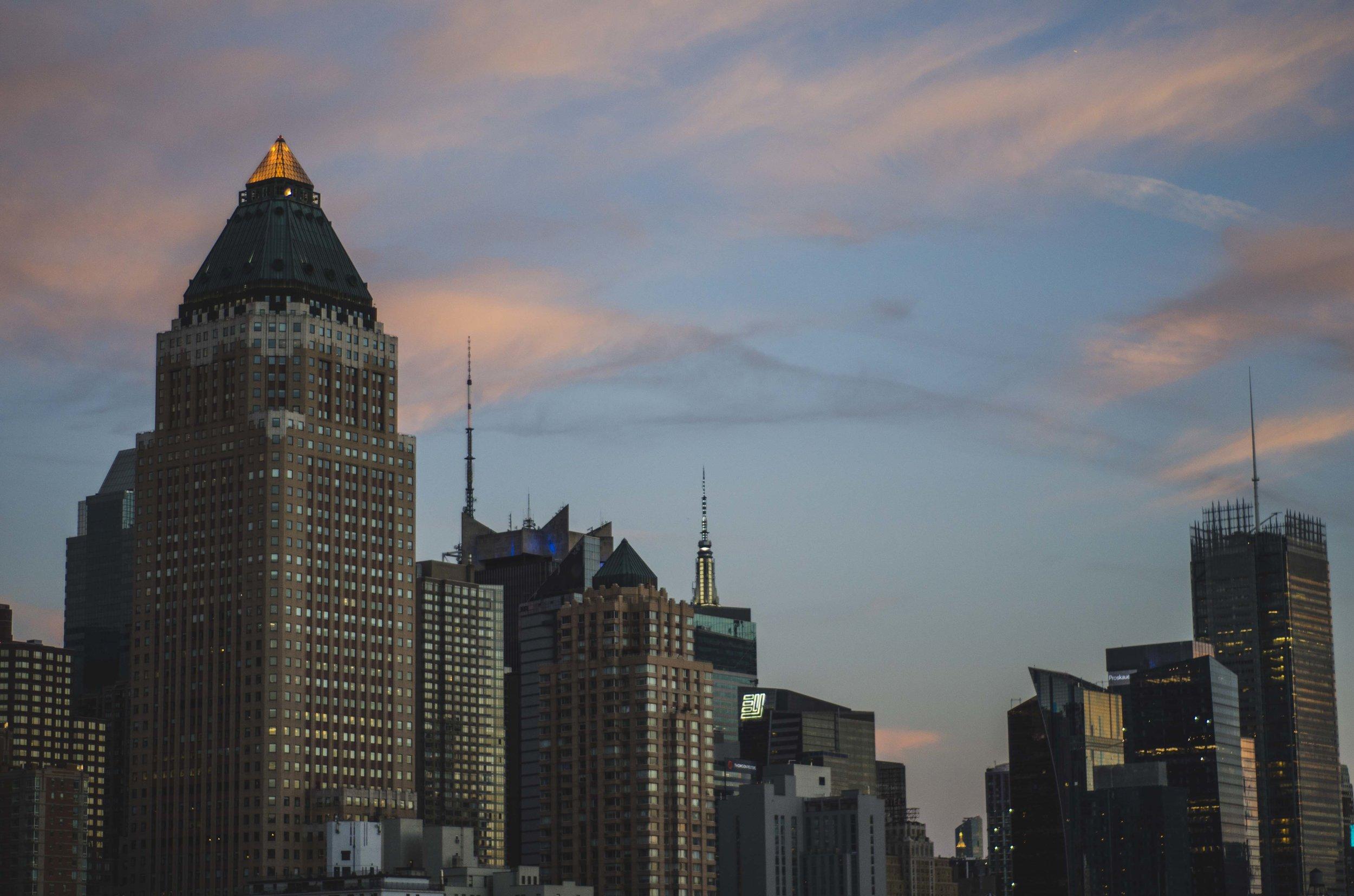 NYC_71.jpg