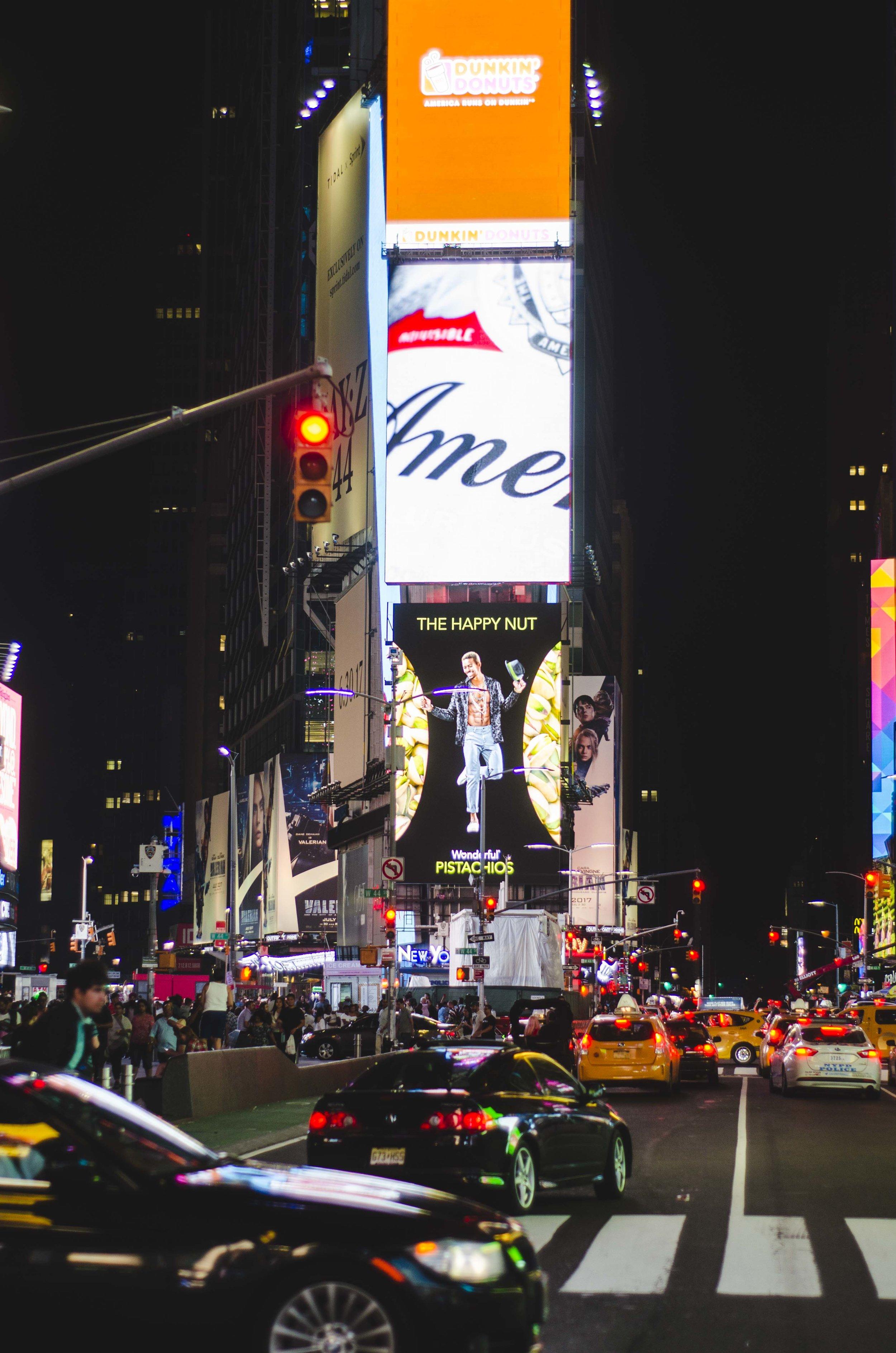 NYC_88.jpg