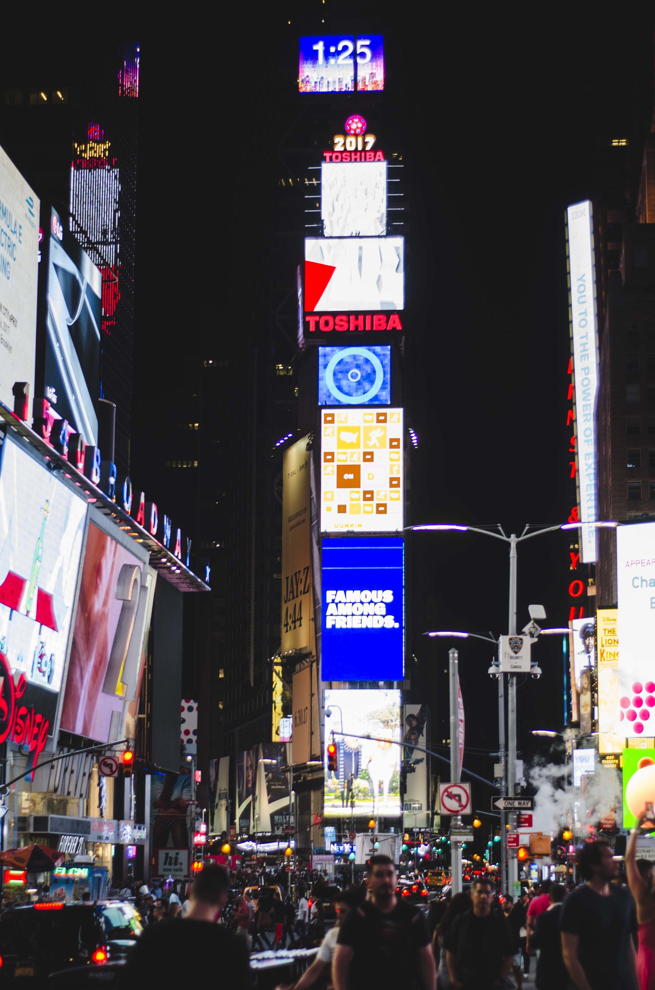 NYC_90.jpg