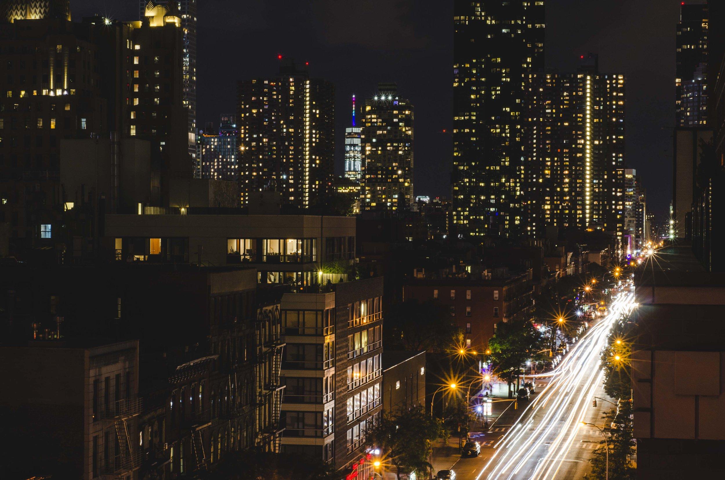 NYC_93.jpg
