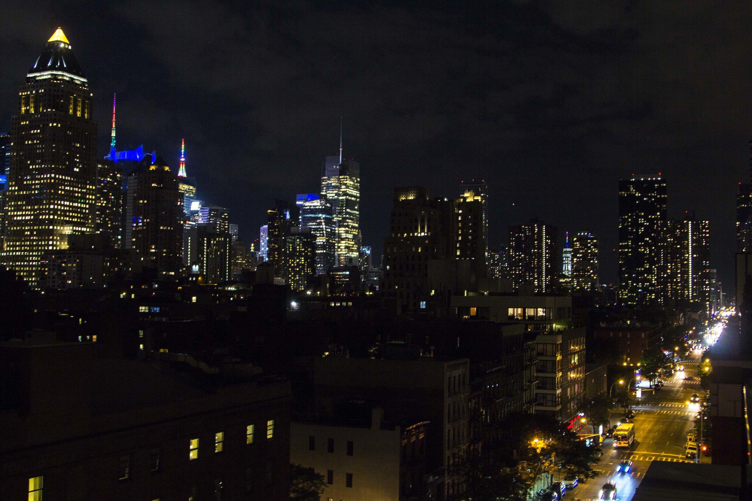 NYC_98.jpg