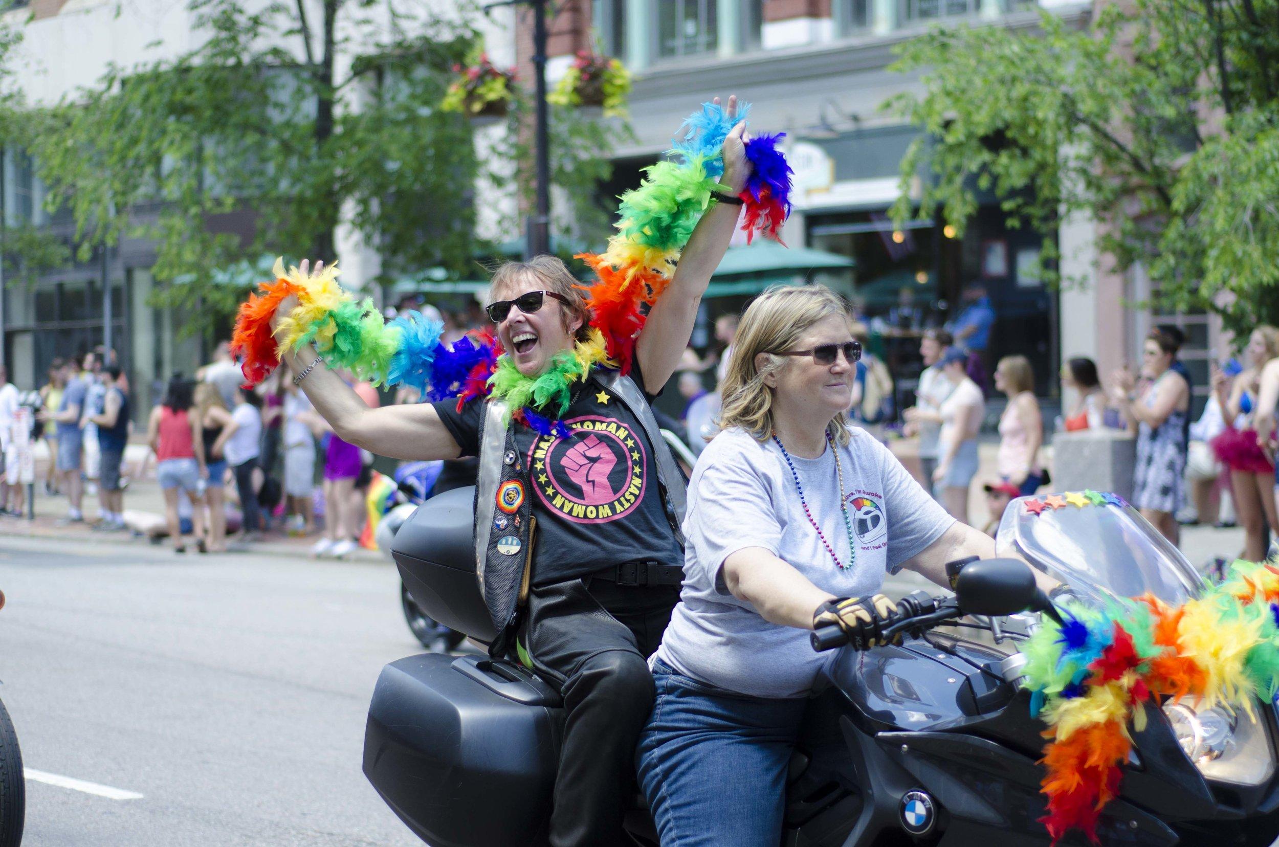 Boston Pride 17_10.jpg