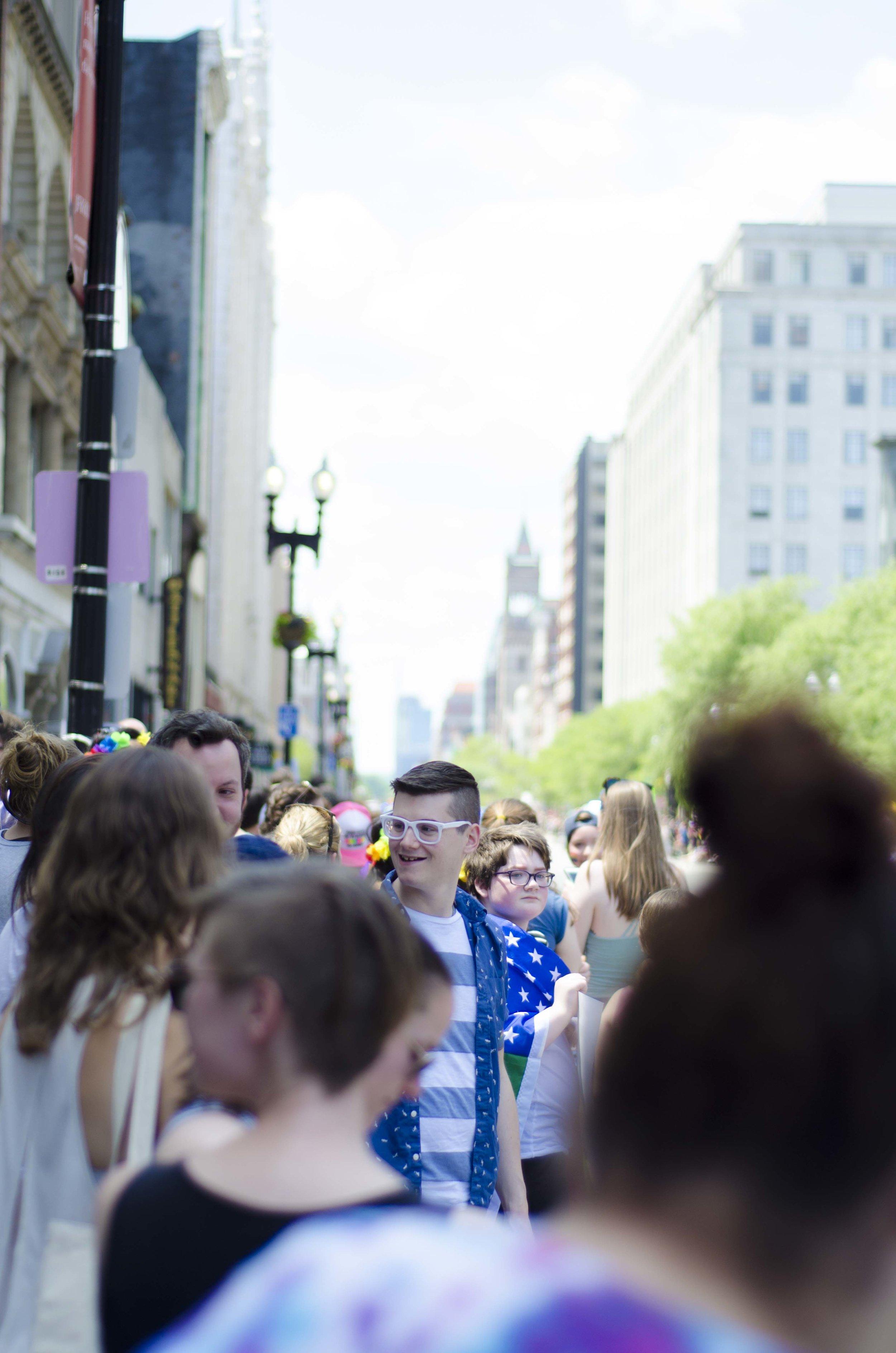 Boston Pride 17_14.jpg