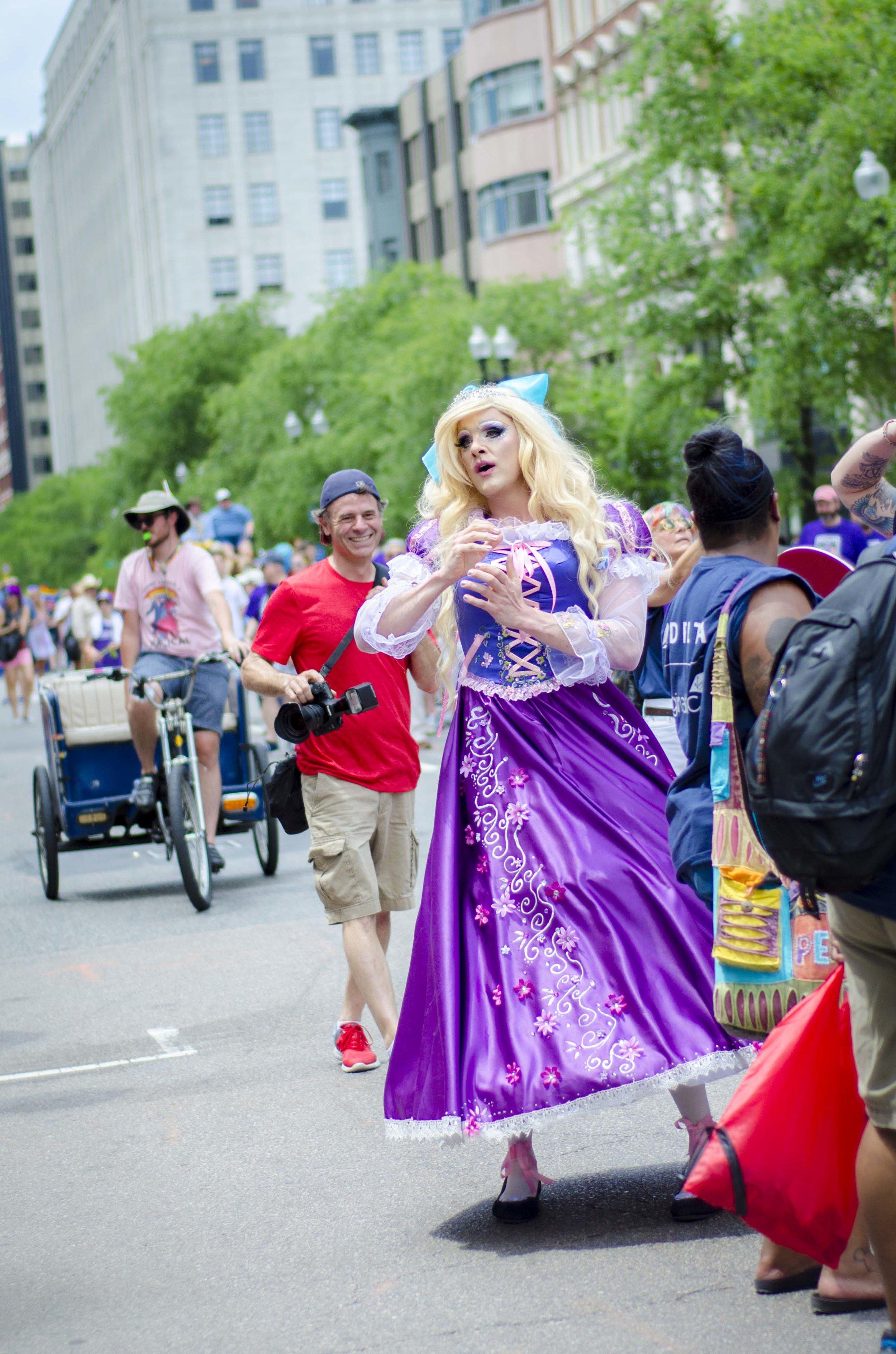 Boston Pride 17_33.jpg
