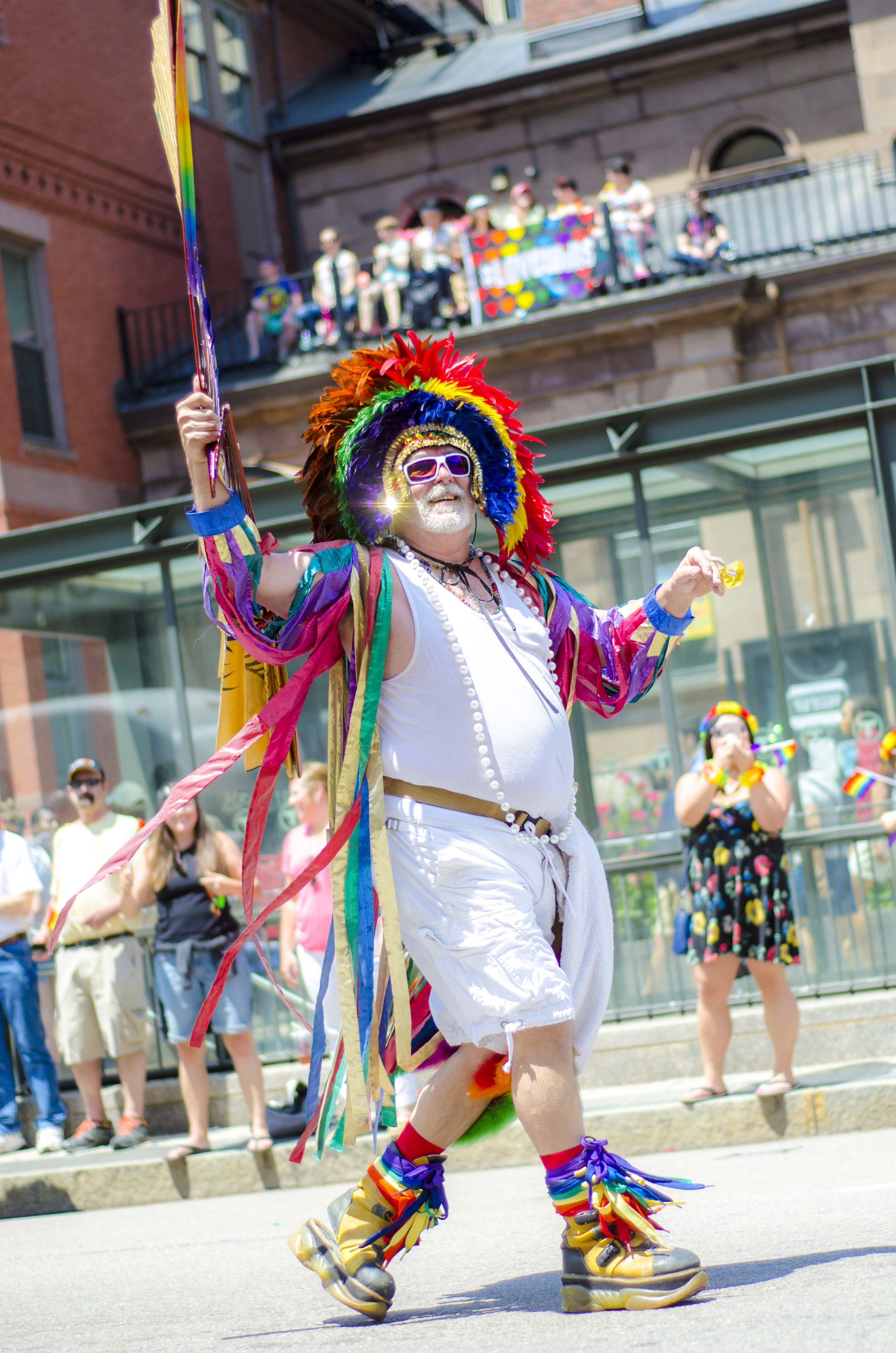 Boston Pride 17_59.jpg