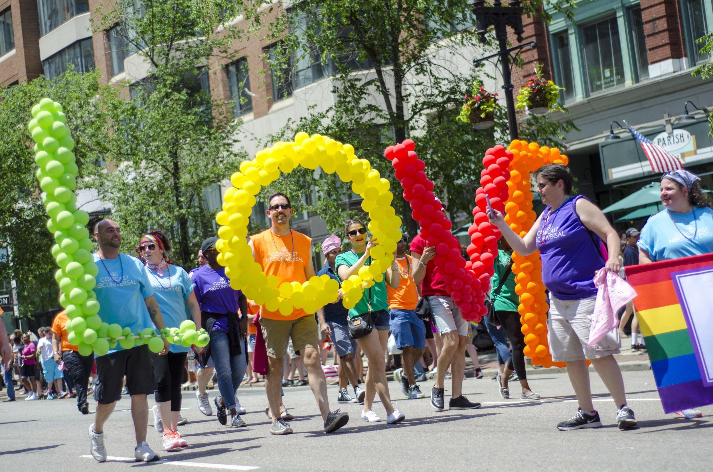 Boston Pride 17_60.jpg
