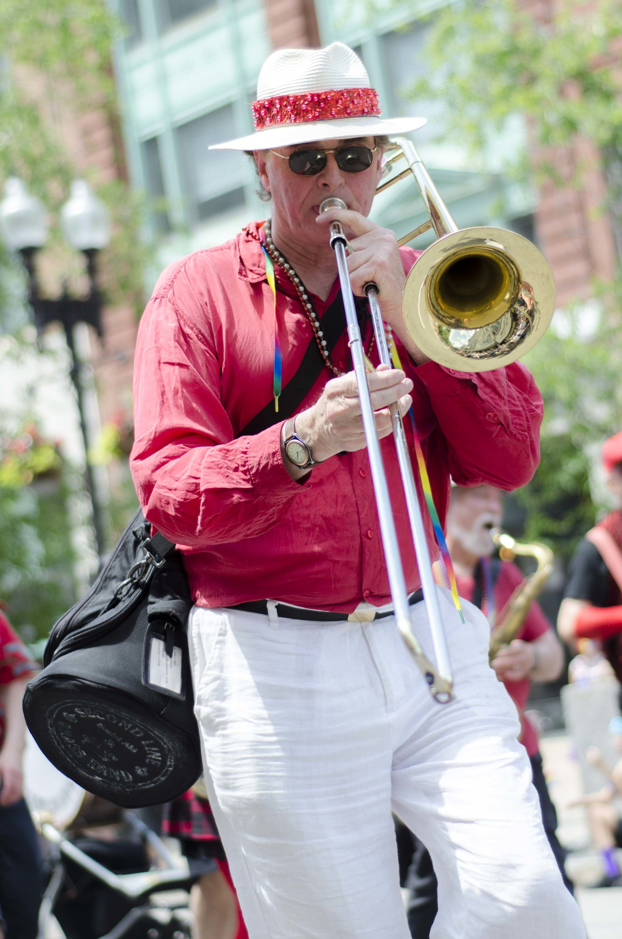 Boston Pride 17_68.jpg