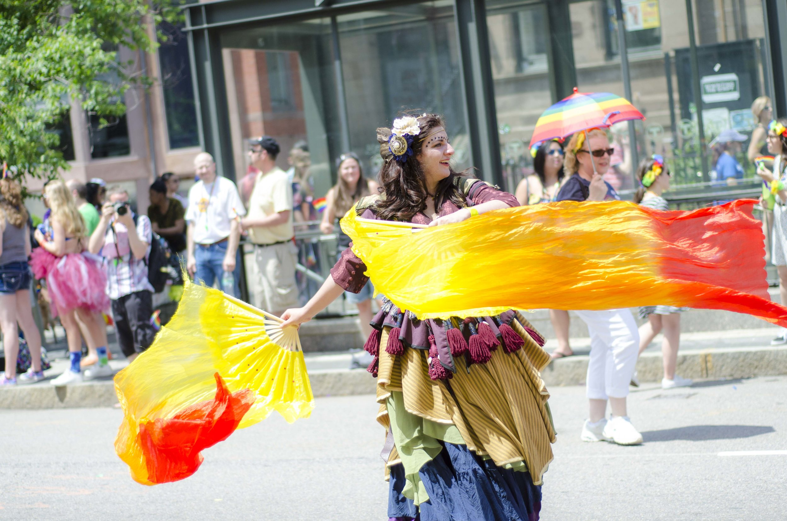 Boston Pride 17_76.jpg