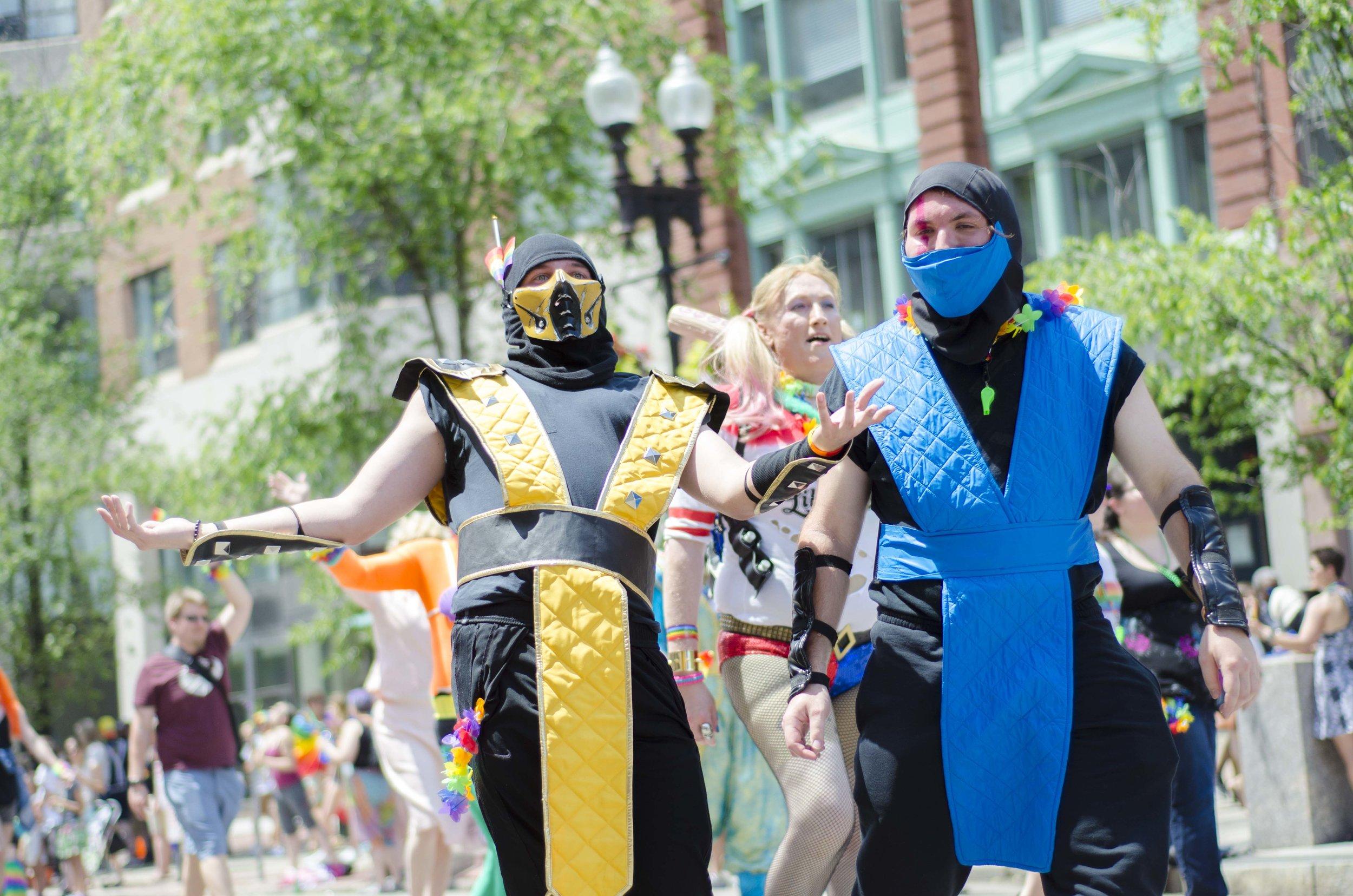 Boston Pride 17_78.jpg