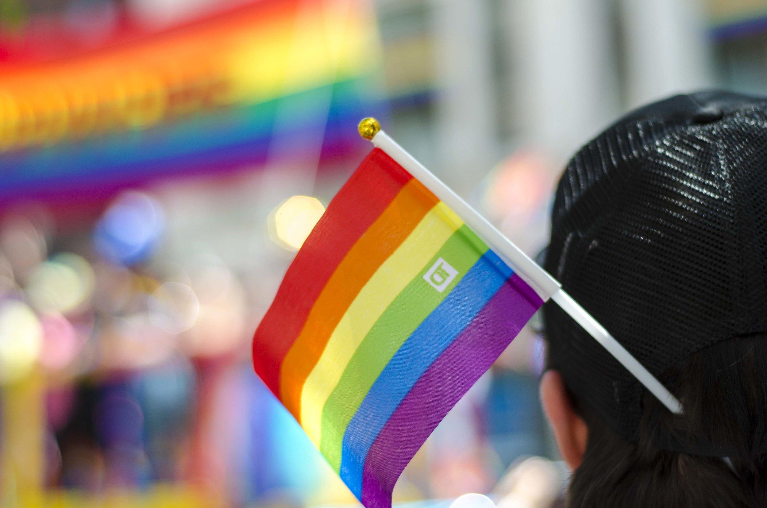 Boston Pride 17_82.jpg