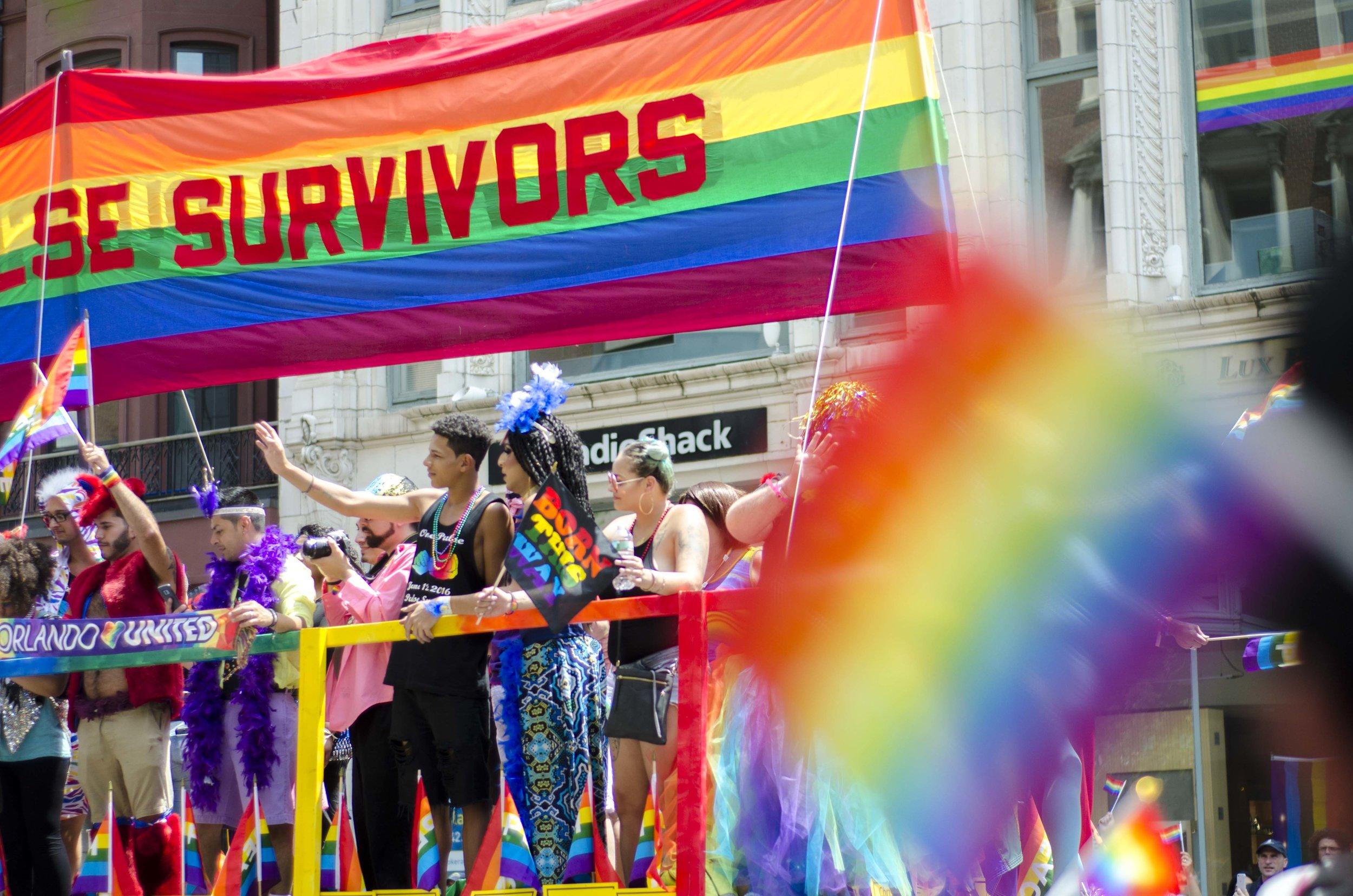 Boston Pride 17_81.jpg