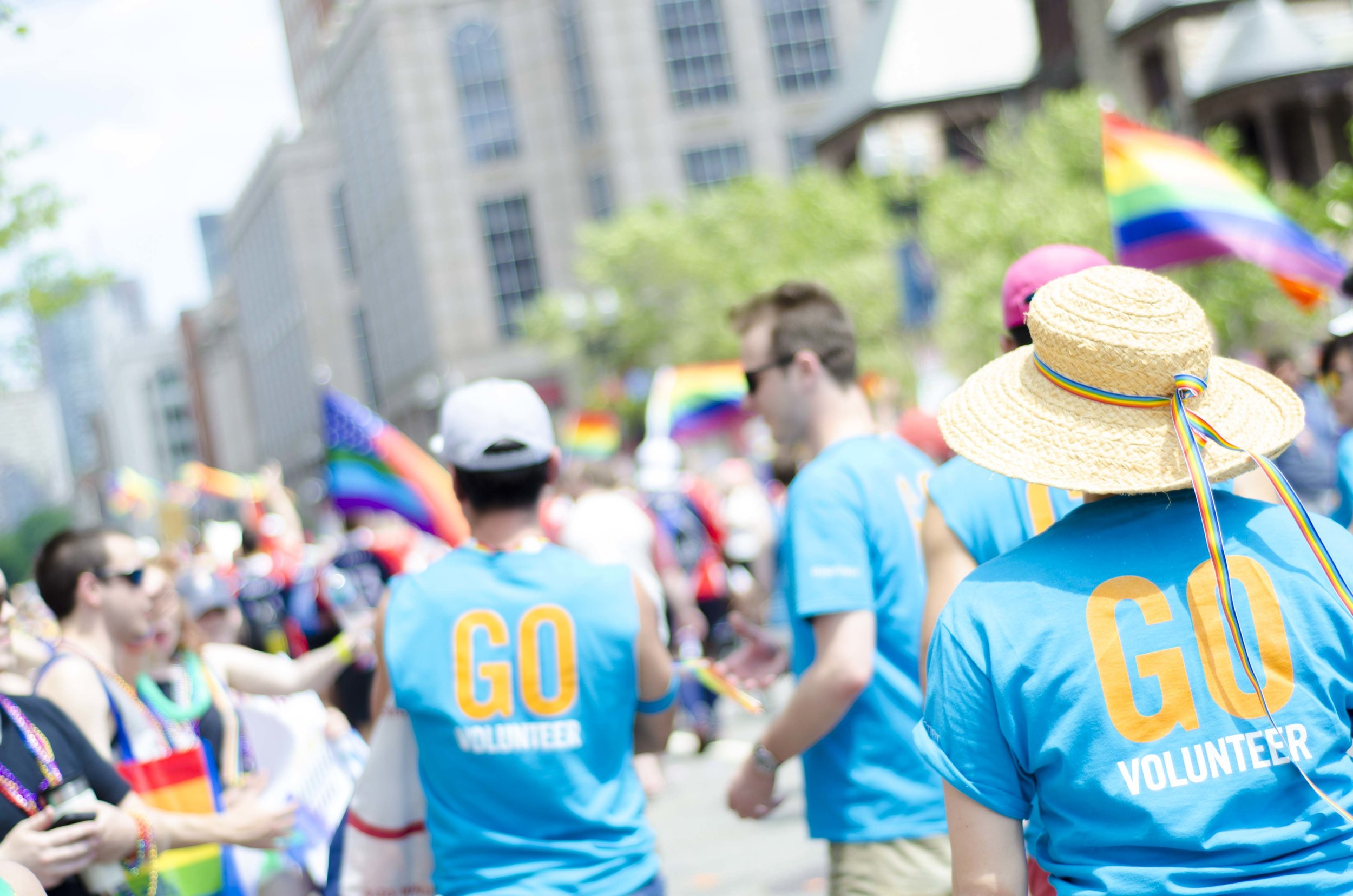 Boston Pride 17_95.jpg