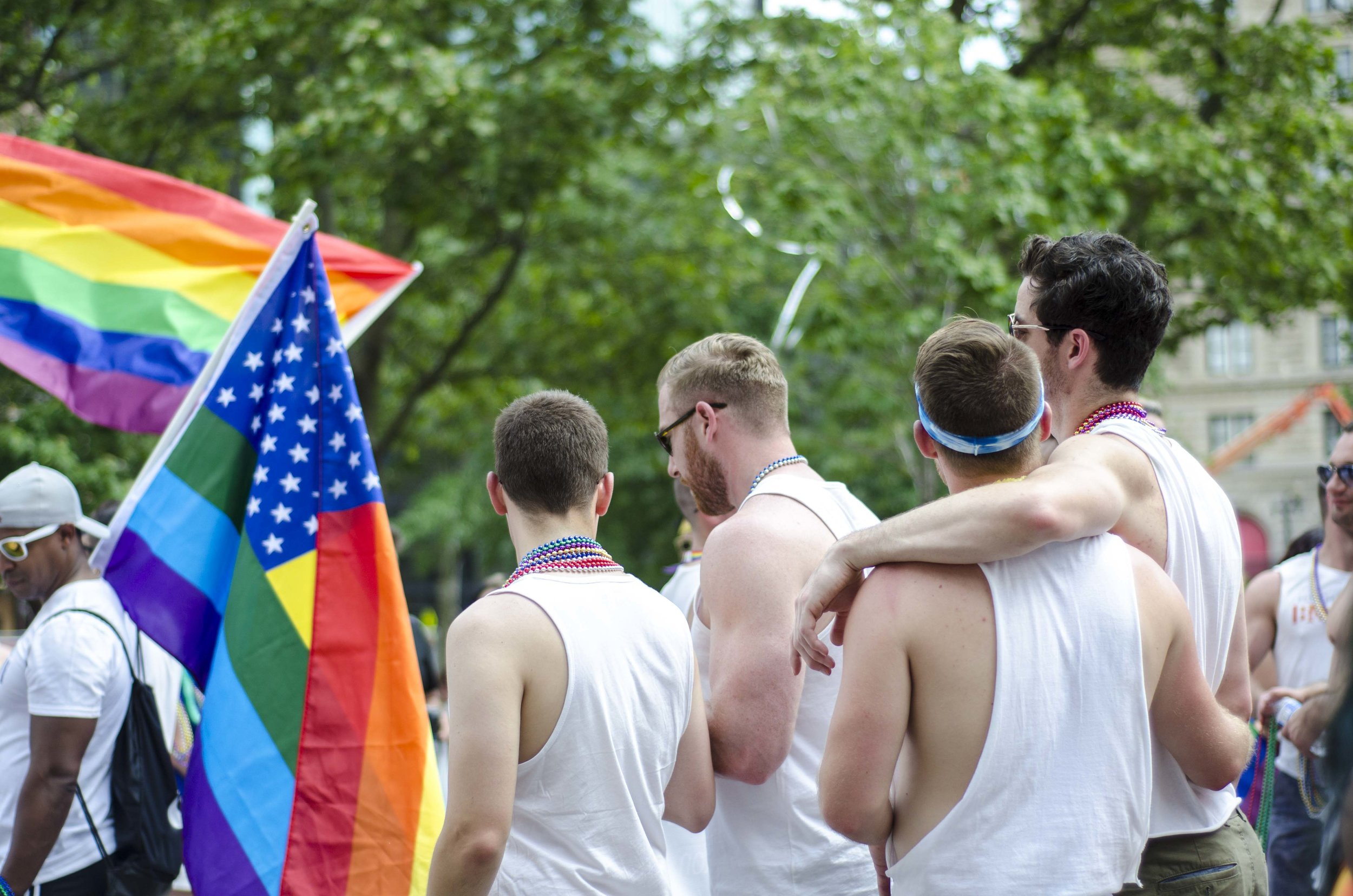 Boston Pride 17_109.jpg