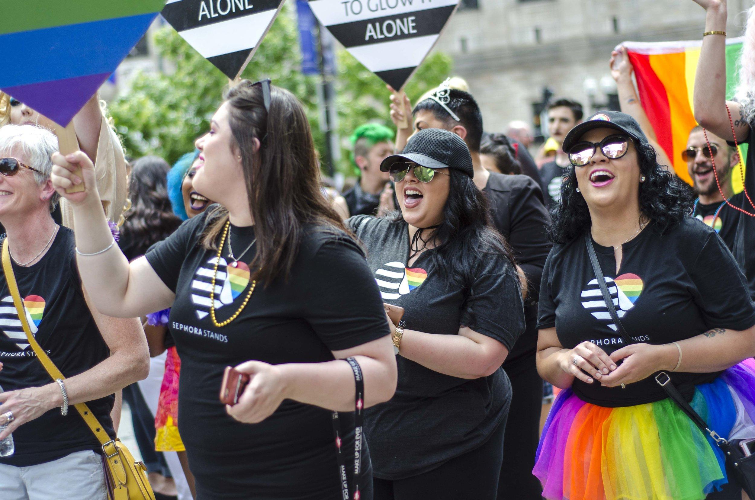 Boston Pride 17_116.jpg