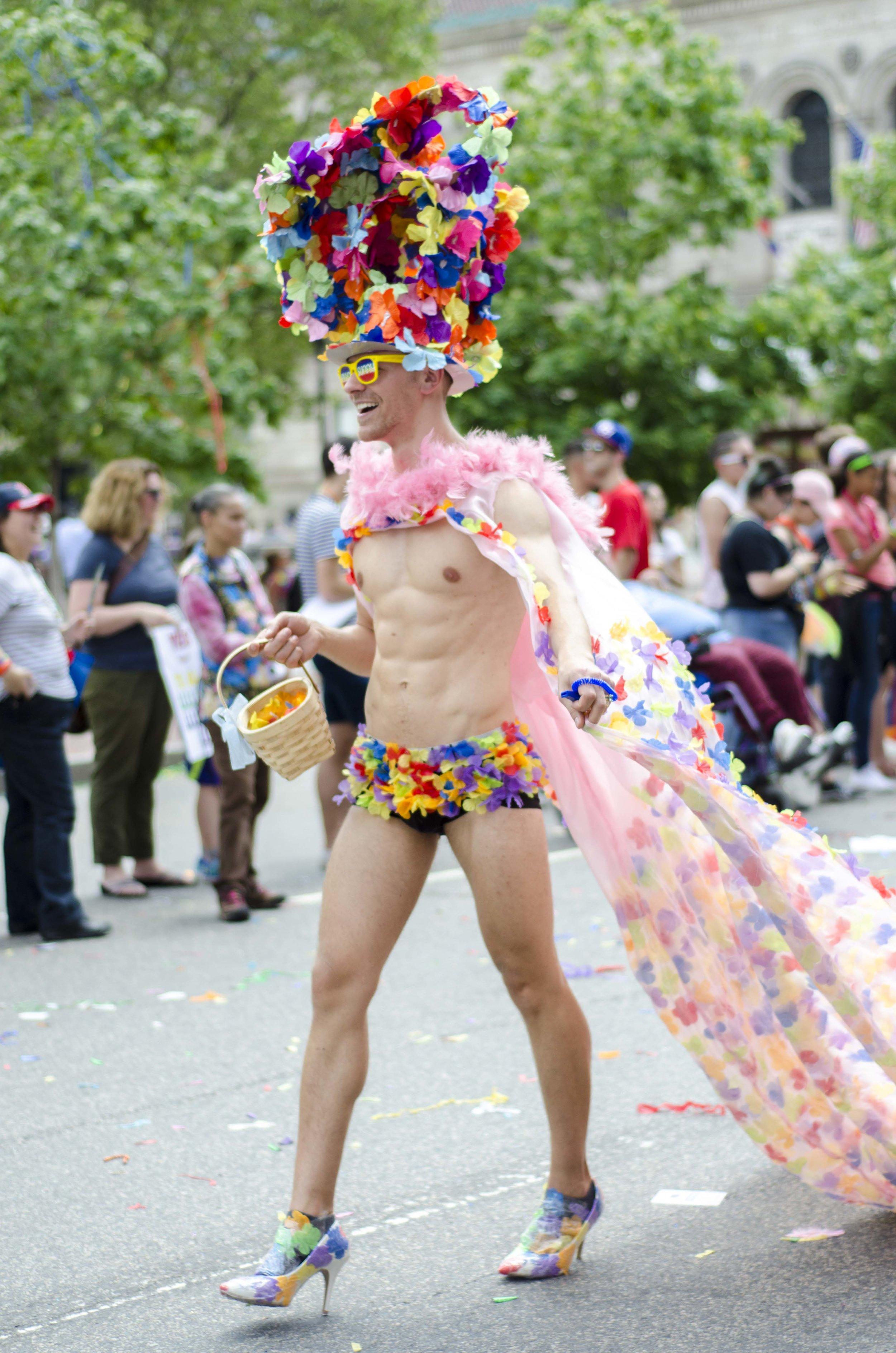 Boston Pride 17_118.jpg