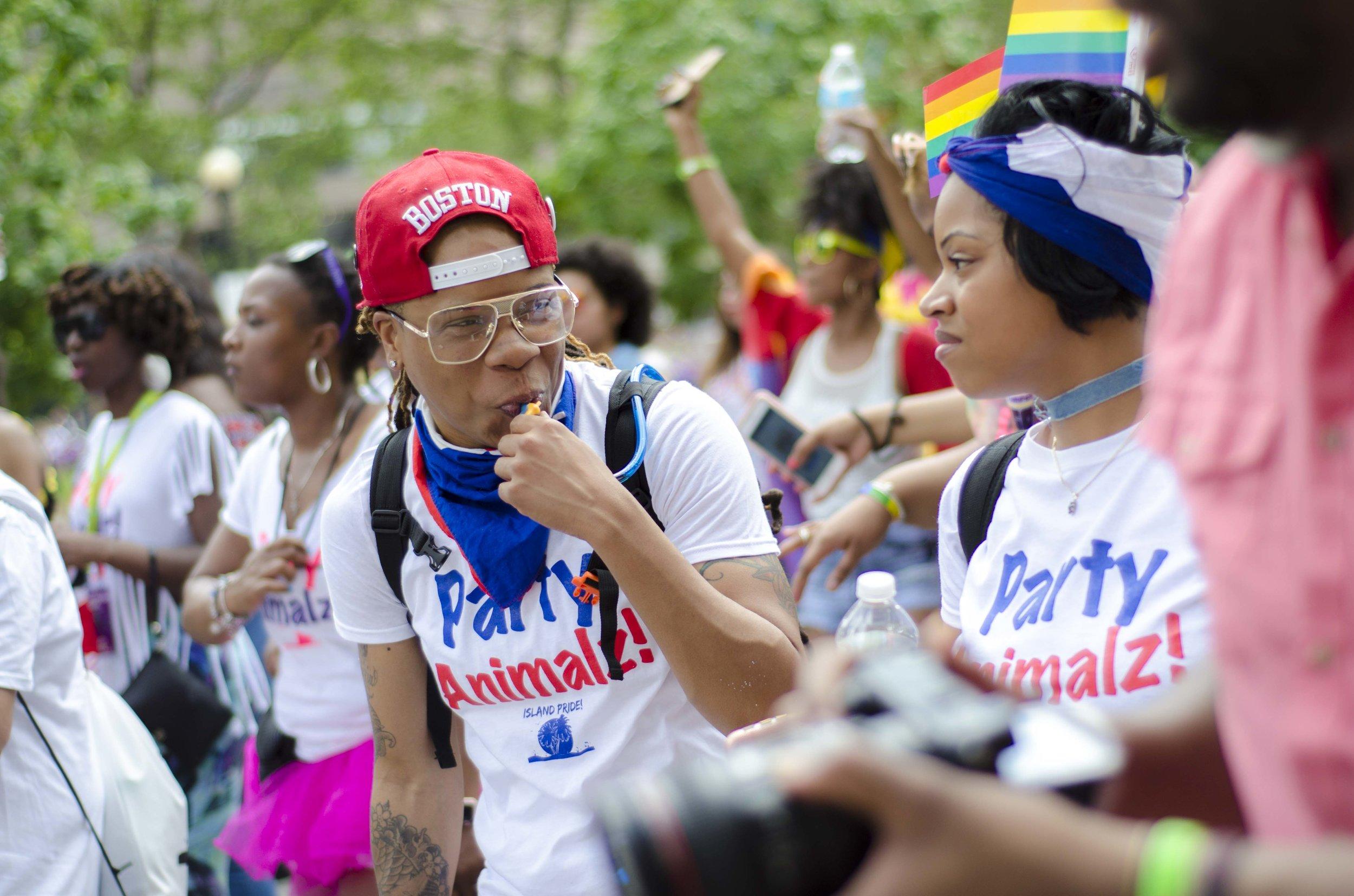 Boston Pride 17_122.jpg