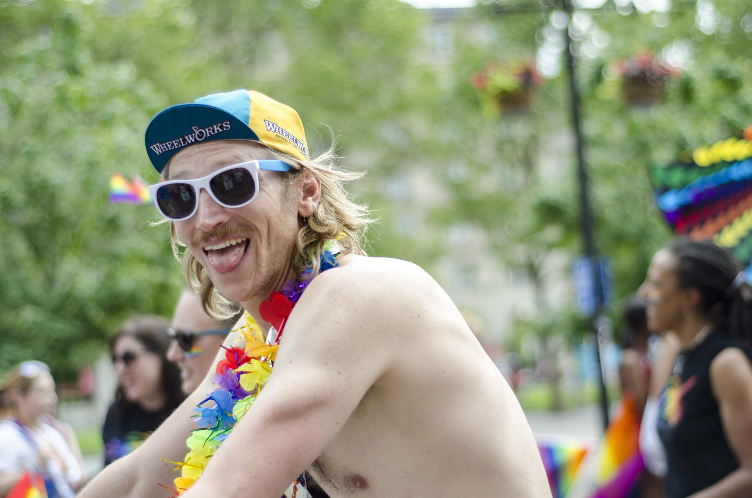 Boston Pride 17_123.jpg