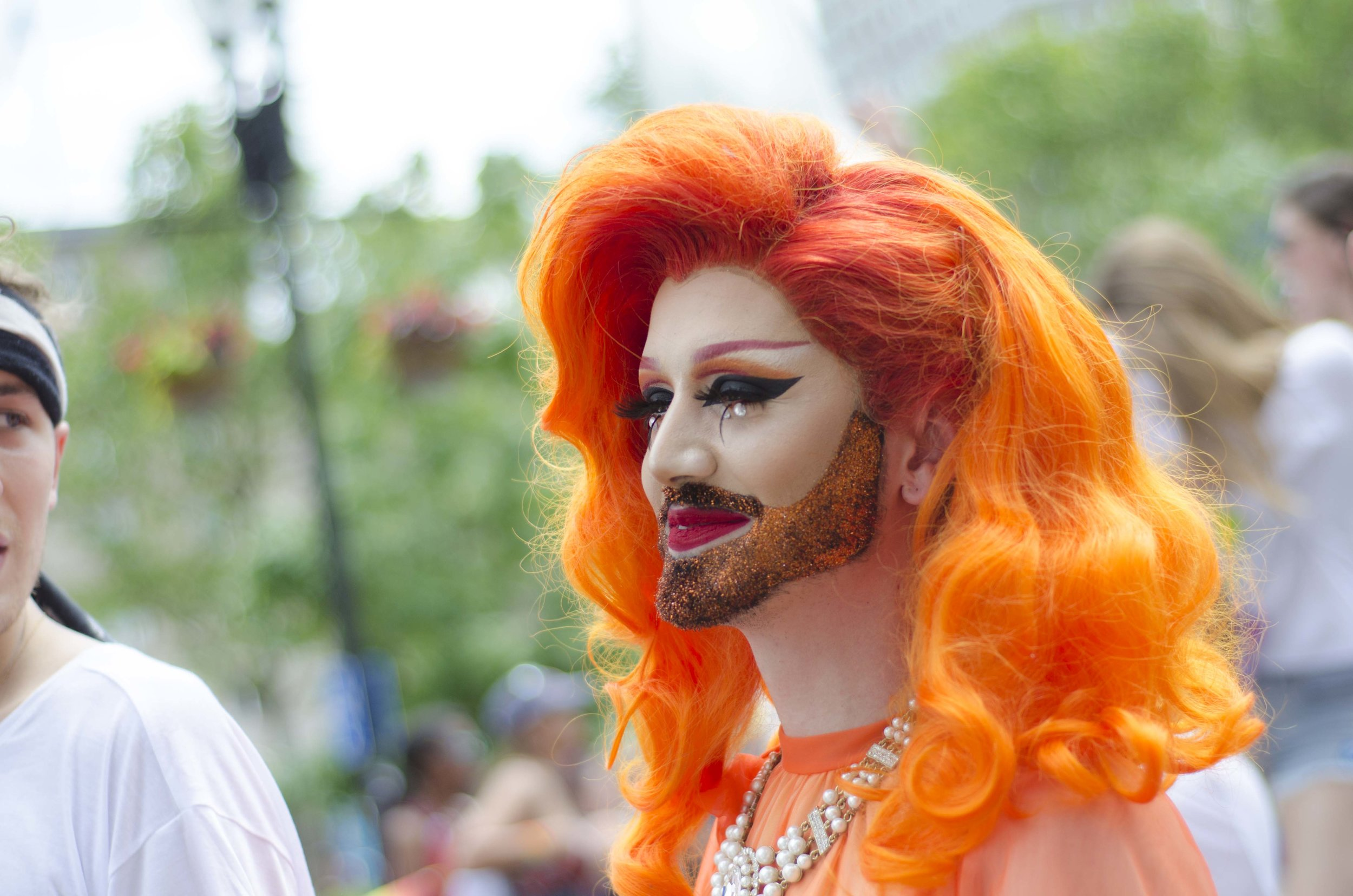 Boston Pride 17_130.jpg