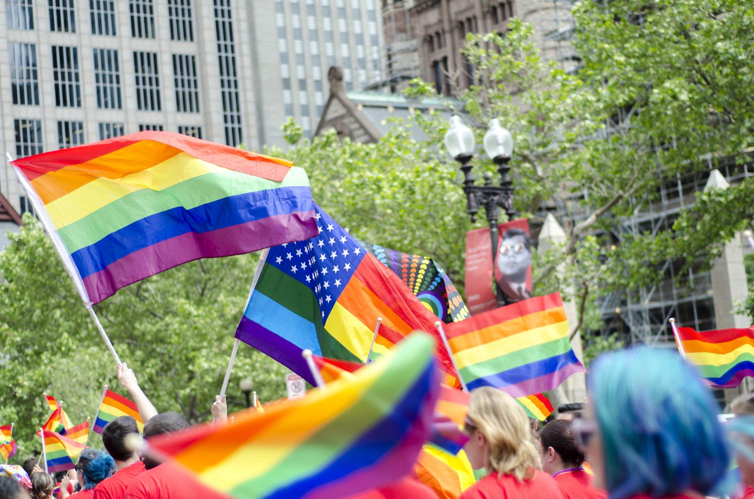 Boston Pride 17_133.jpg