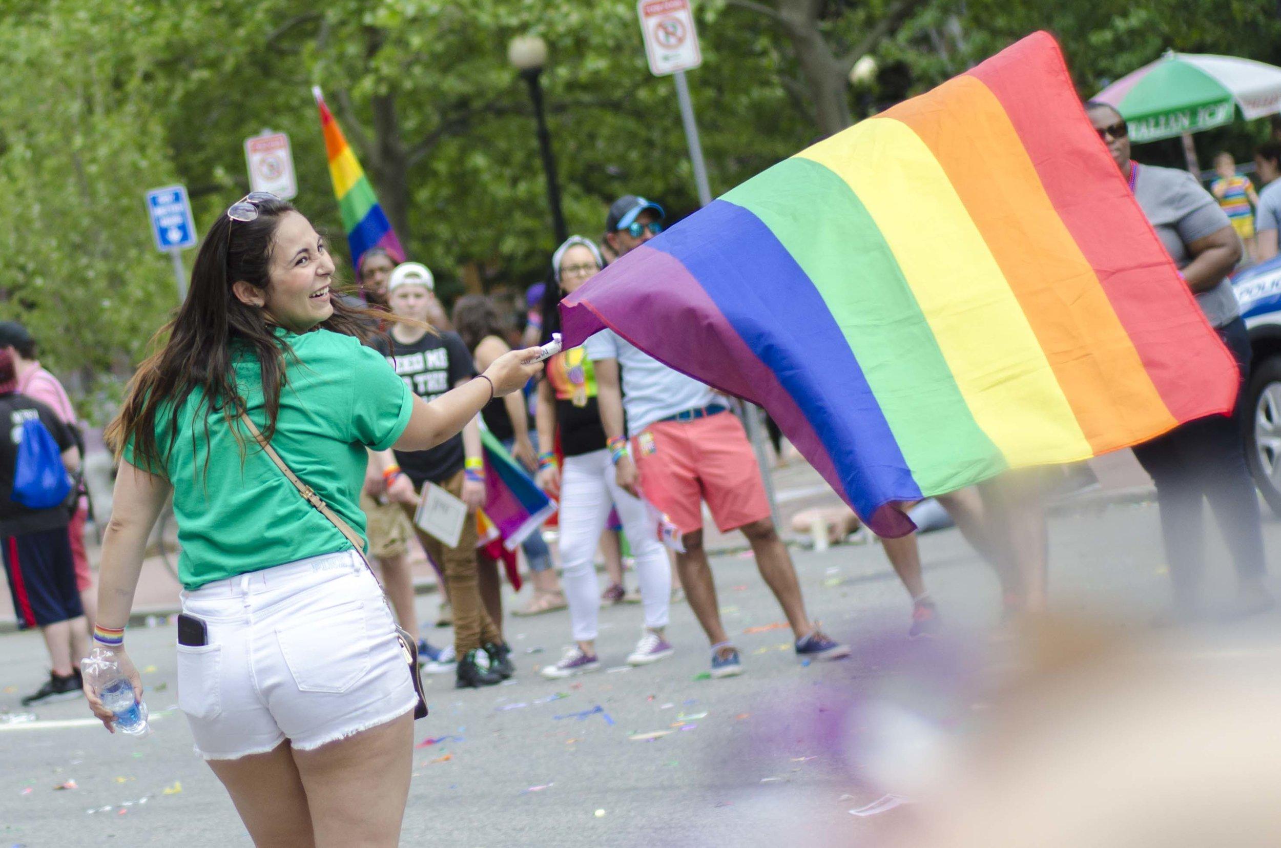 Boston Pride 17_140.jpg