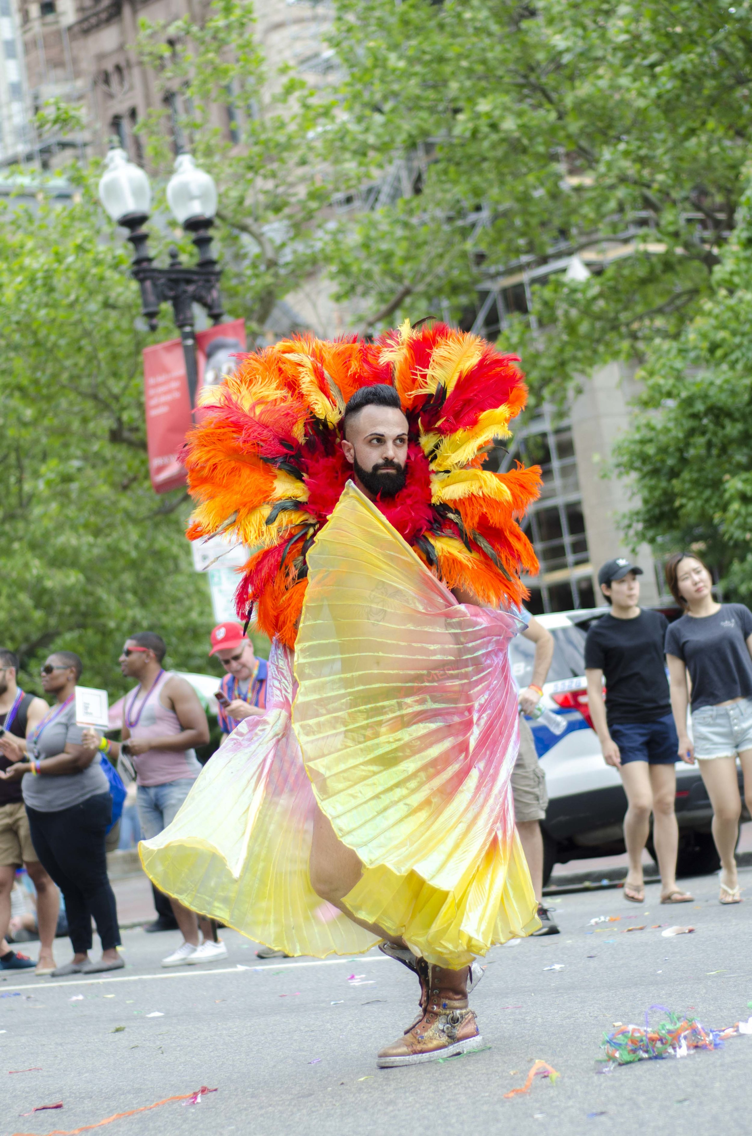 Boston Pride 17_146.jpg