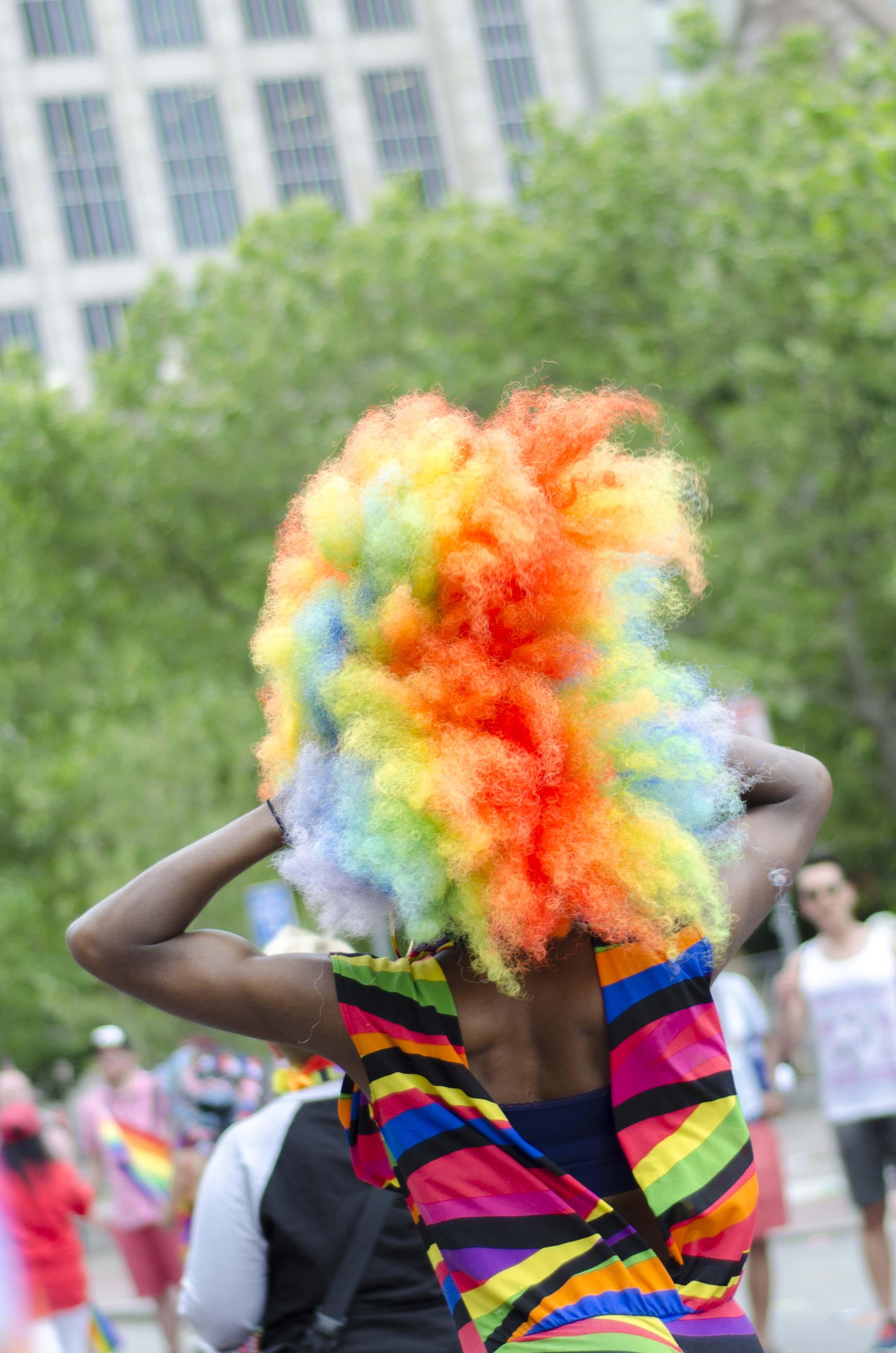 Boston Pride 17_151.jpg