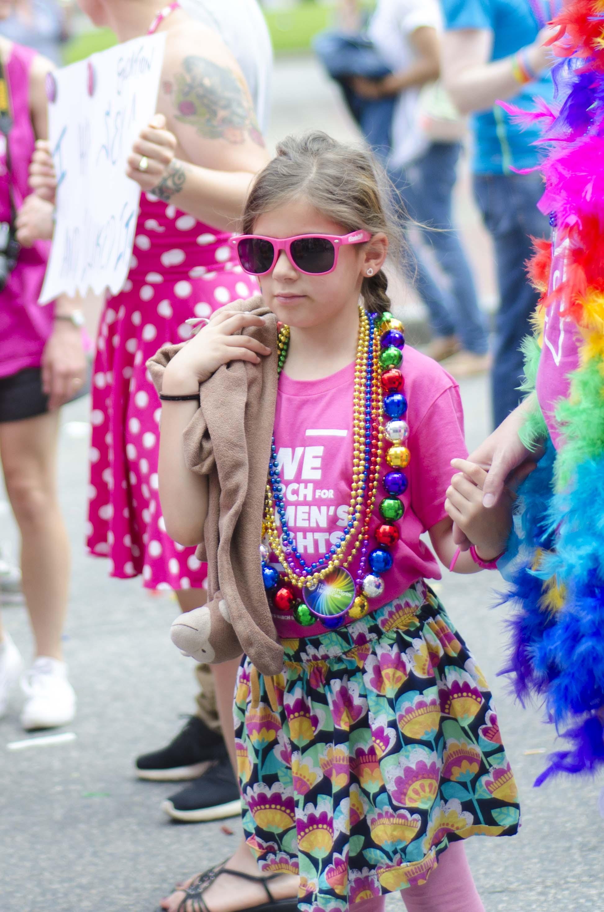 Boston Pride 17_162.jpg