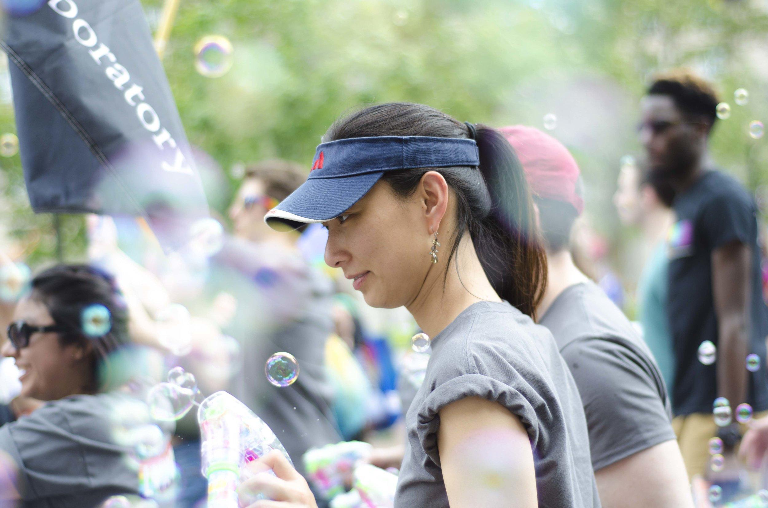 Boston Pride 17_155.jpg