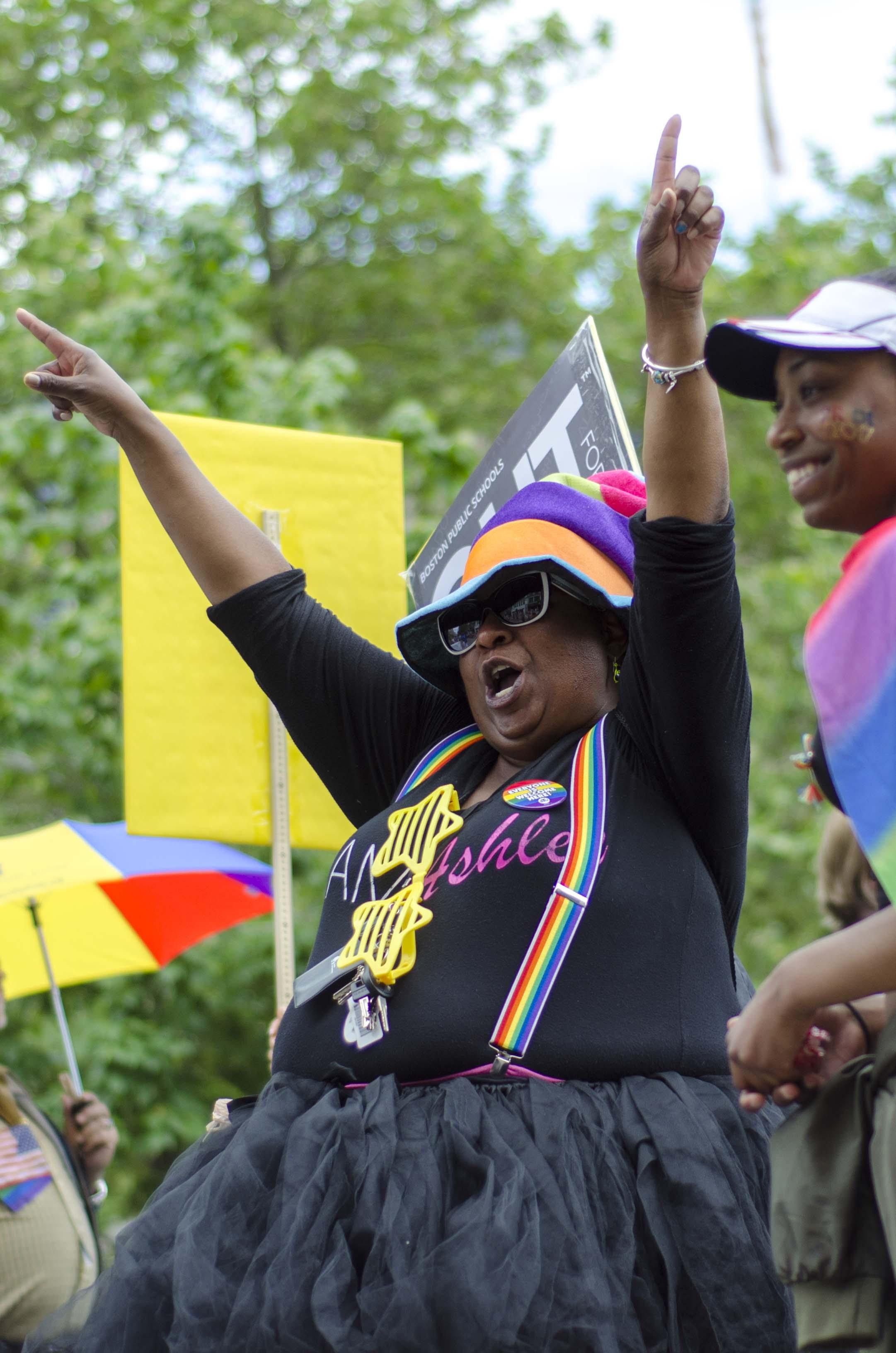 Boston Pride 17_167.jpg