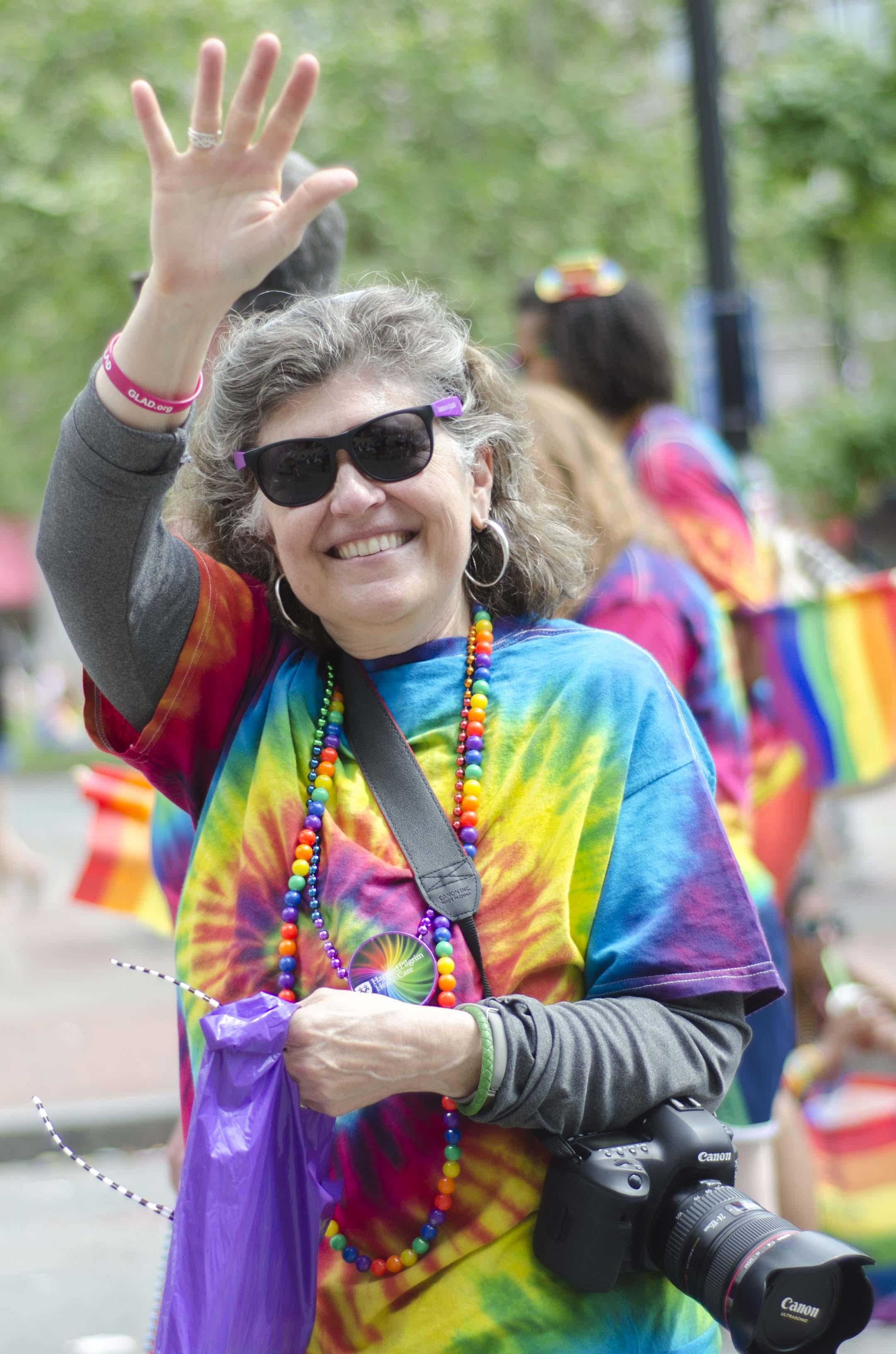 Boston Pride 17_171.jpg