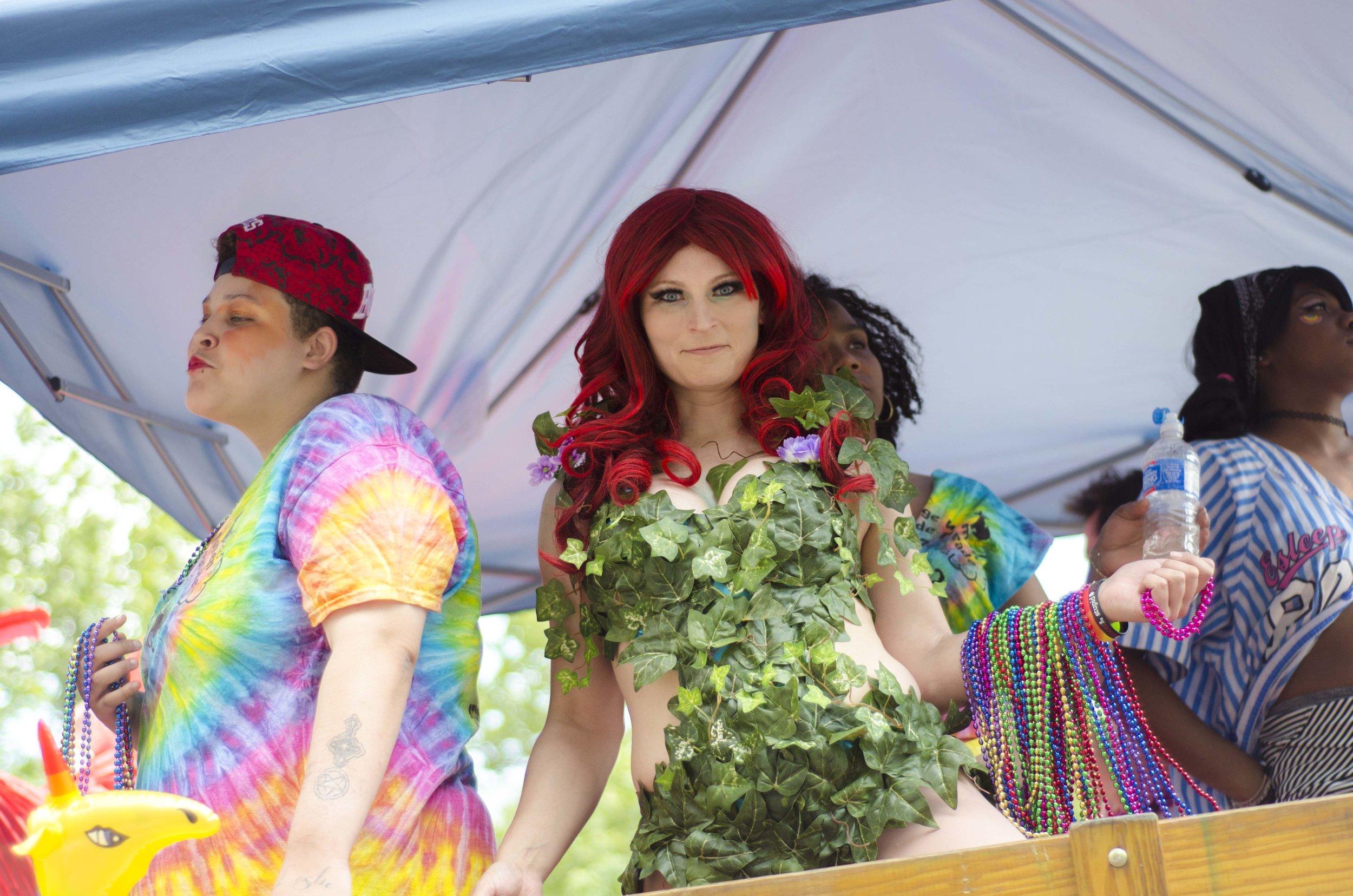 Boston Pride 17_175.jpg