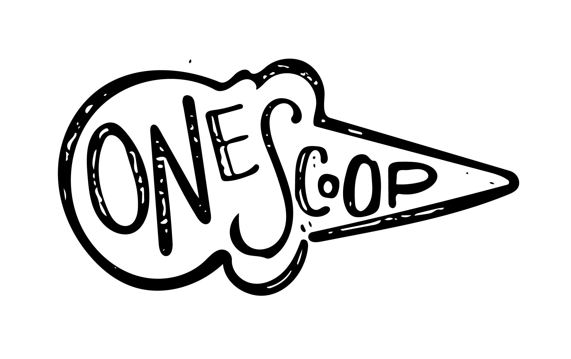 One Scoop Illustration-01.jpg
